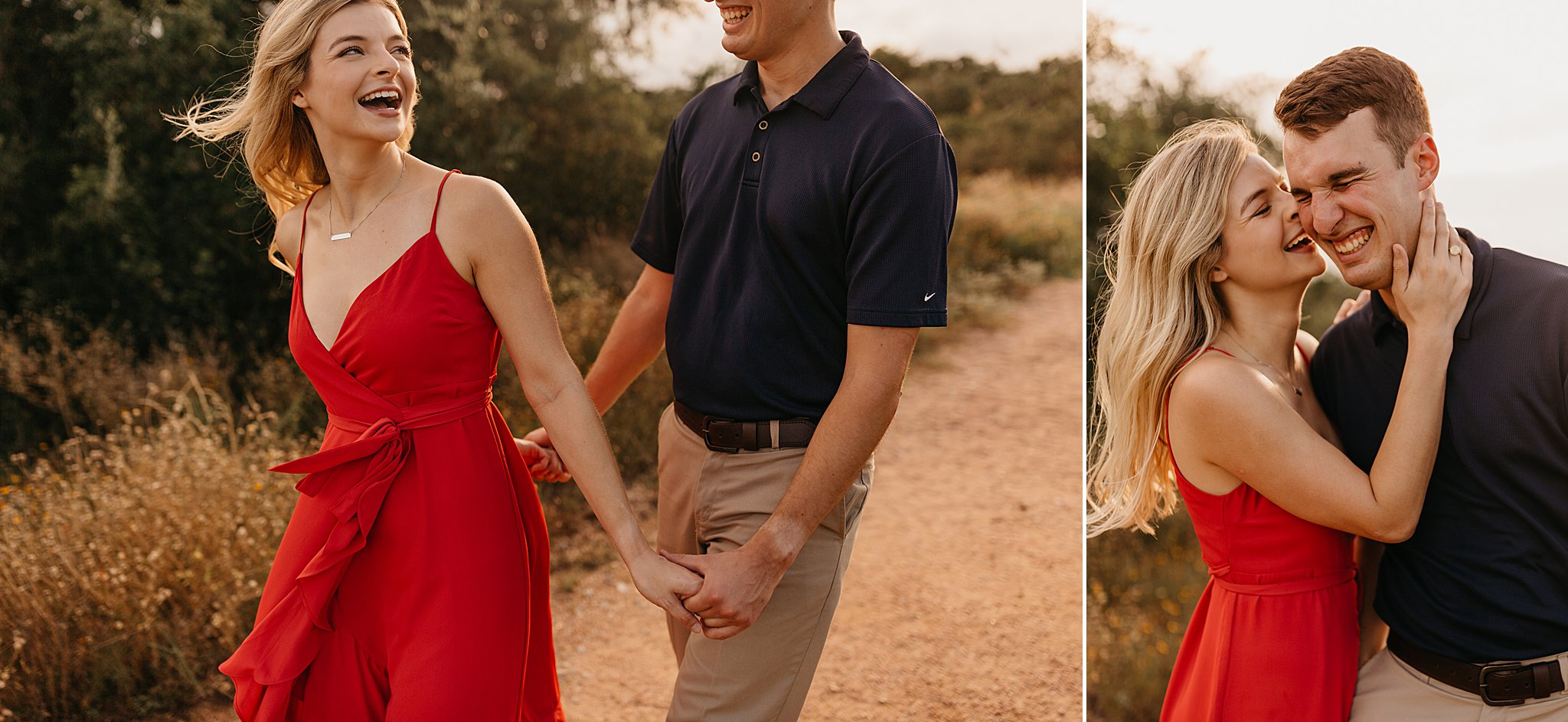 Wilderlove Co_Wedding Photographer_Dripping Springs Photography_Adventure Engagemenet_Rock Climbing Engagement_Hill Country Photographer_North Texas Photographer_0013.jpg