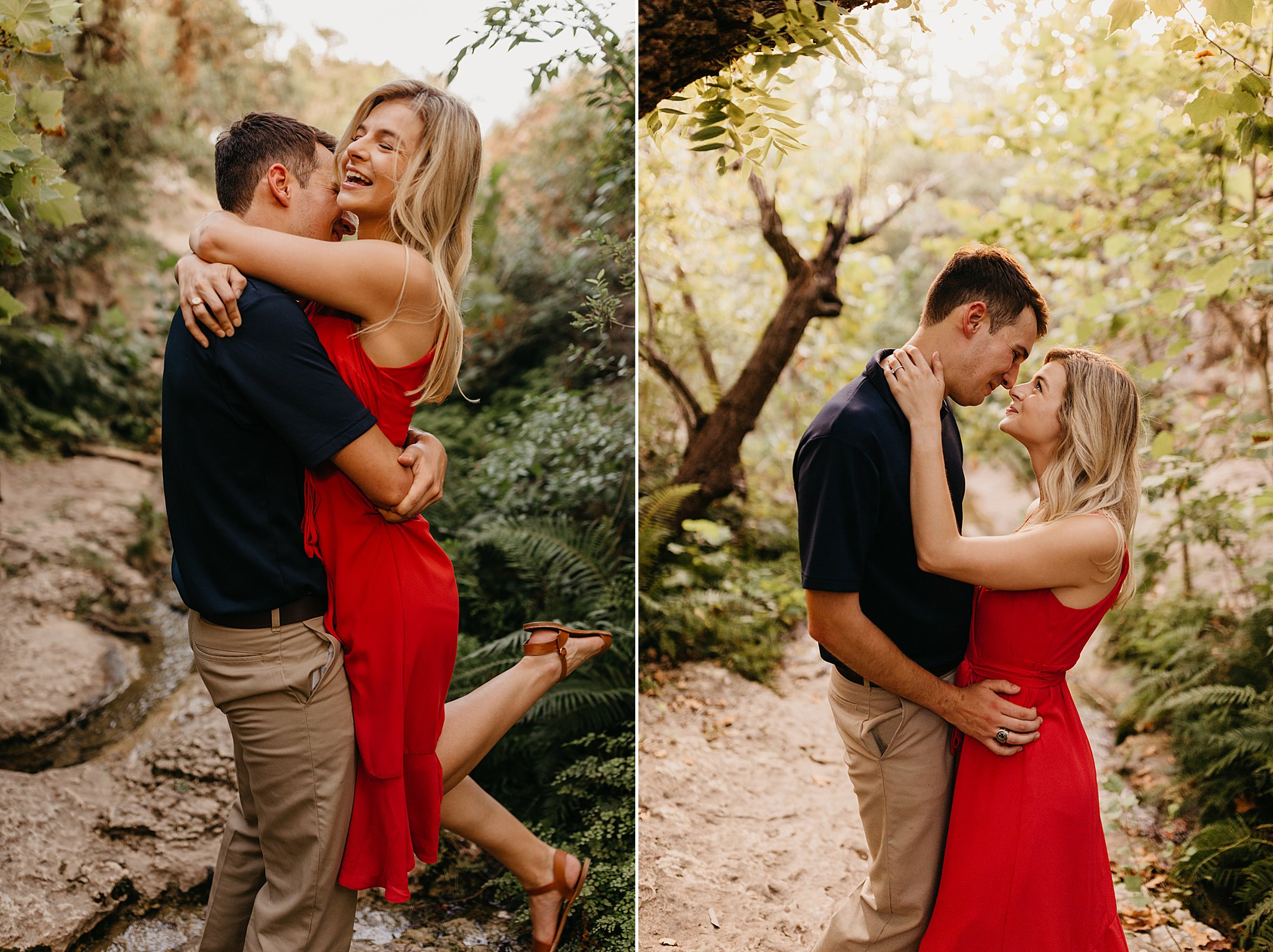 Wilderlove Co_Wedding Photographer_Dripping Springs Photography_Adventure Engagemenet_Rock Climbing Engagement_Hill Country Photographer_North Texas Photographer_0016.jpg