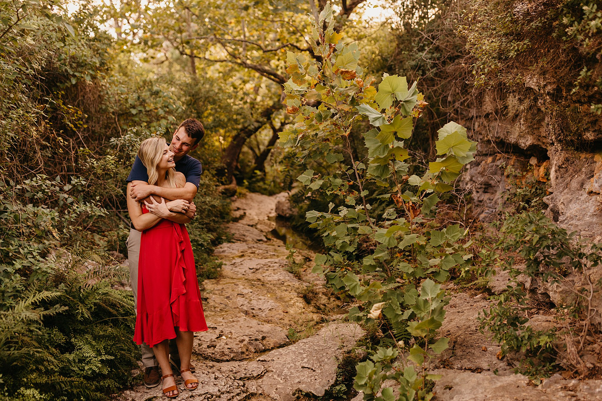 Wilderlove Co_Wedding Photographer_Dripping Springs Photography_Adventure Engagemenet_Rock Climbing Engagement_Hill Country Photographer_North Texas Photographer_0015.jpg