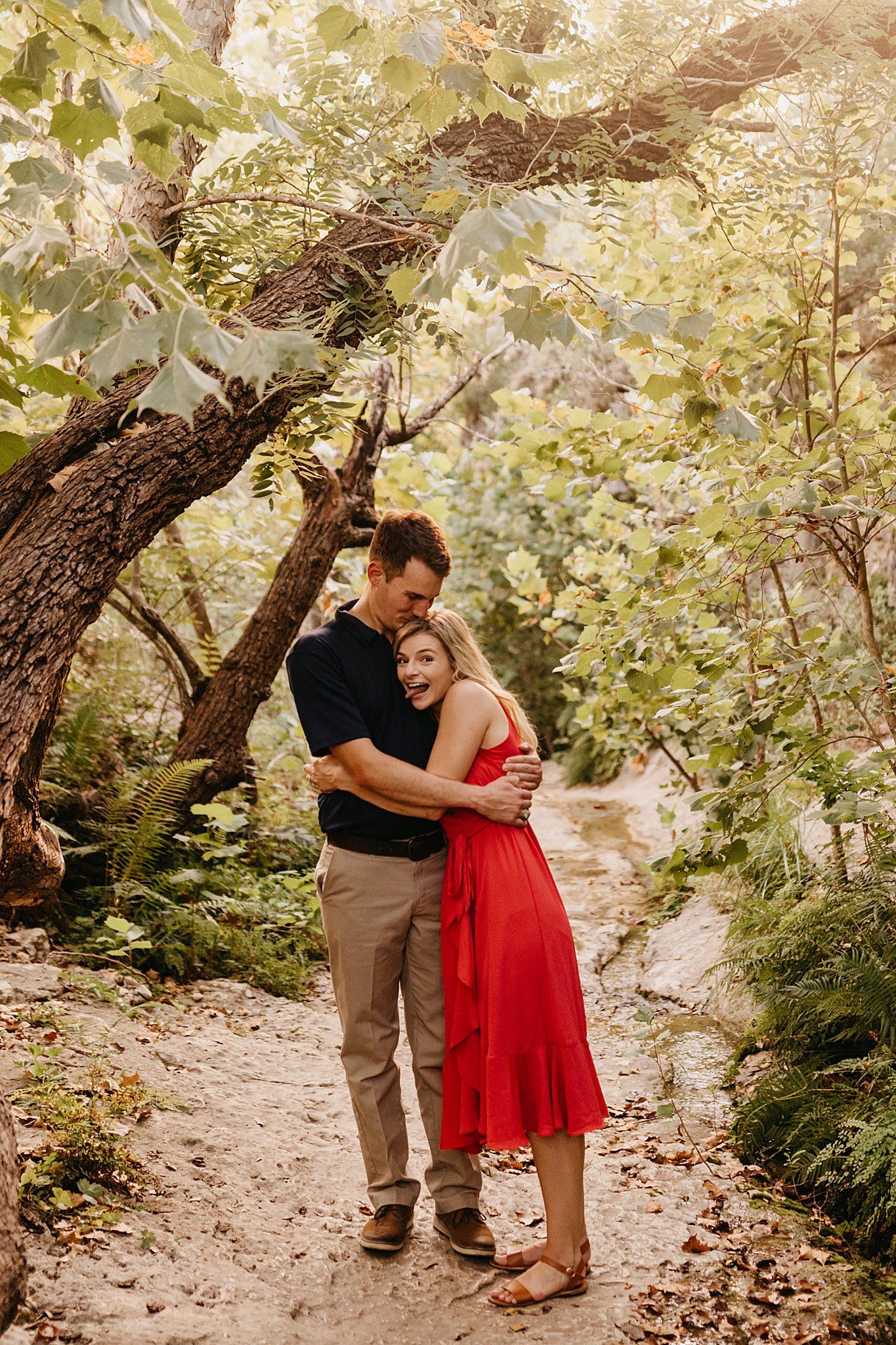 Wilderlove Co_Wedding Photographer_Dripping Springs Photography_Adventure Engagemenet_Rock Climbing Engagement_Hill Country Photographer_North Texas Photographer_0017.jpg