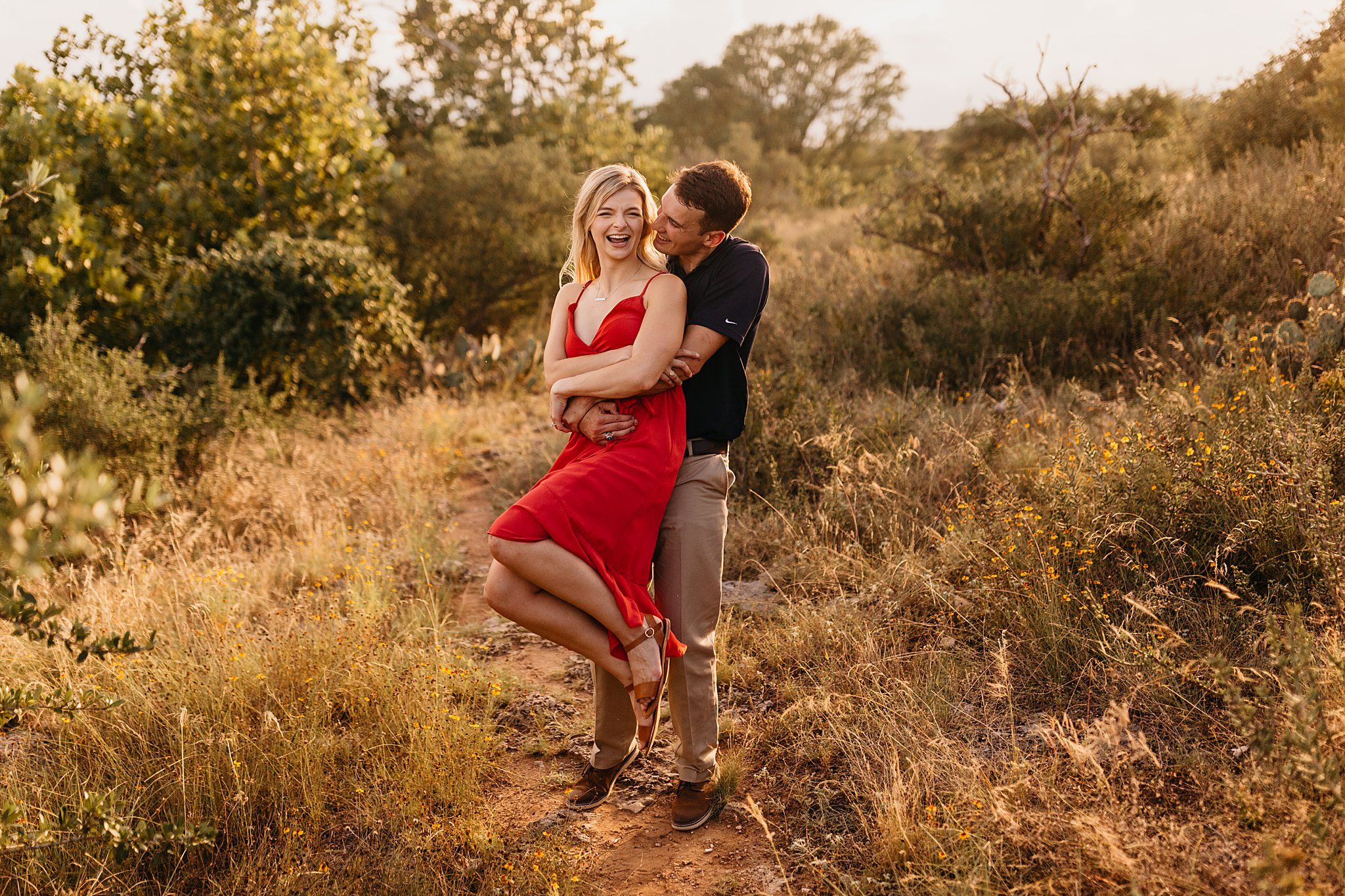 Wilderlove Co_Wedding Photographer_Dripping Springs Photography_Adventure Engagemenet_Rock Climbing Engagement_Hill Country Photographer_North Texas Photographer_0021.jpg