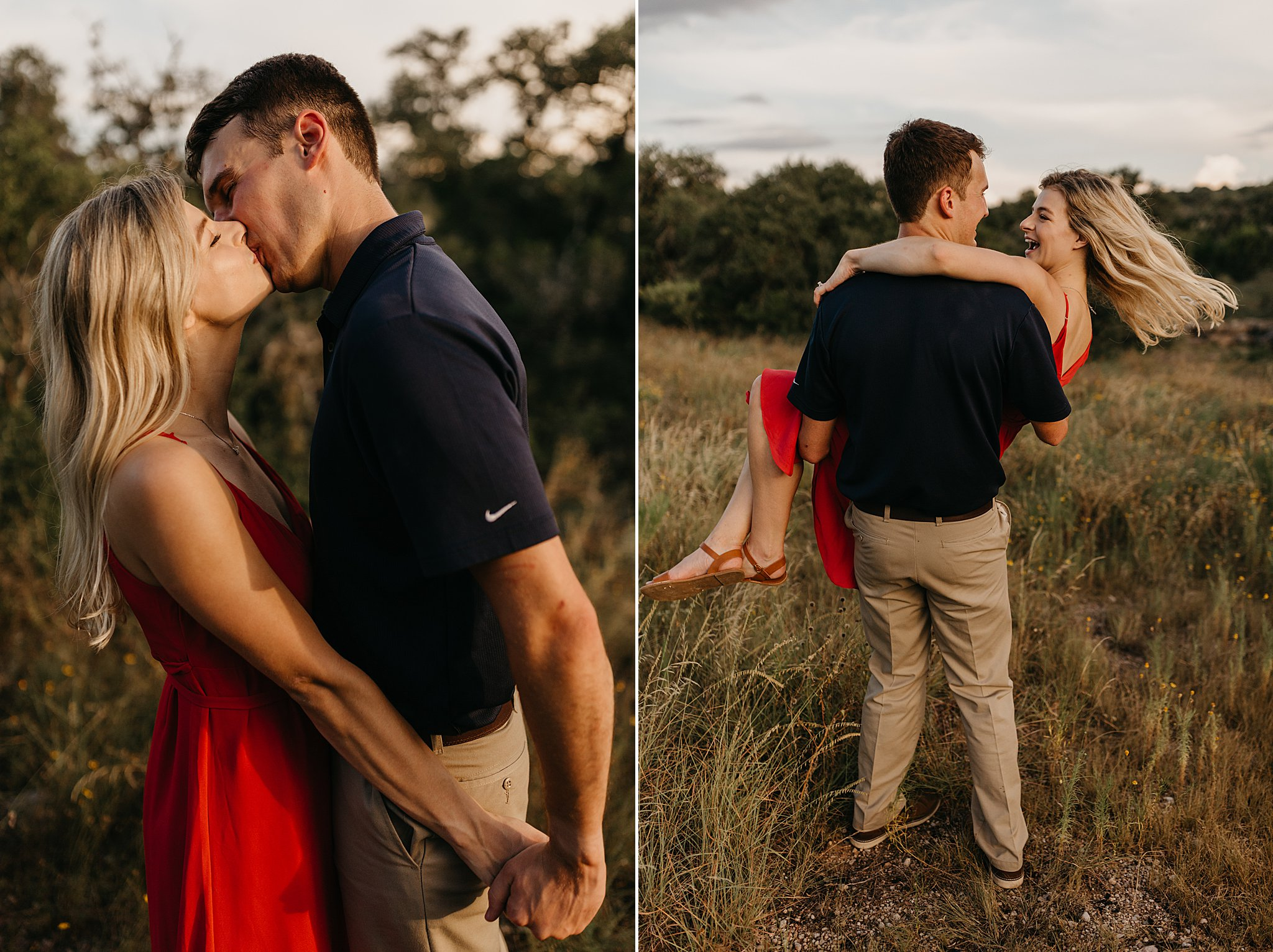 Wilderlove Co_Wedding Photographer_Dripping Springs Photography_Adventure Engagemenet_Rock Climbing Engagement_Hill Country Photographer_North Texas Photographer_0022.jpg