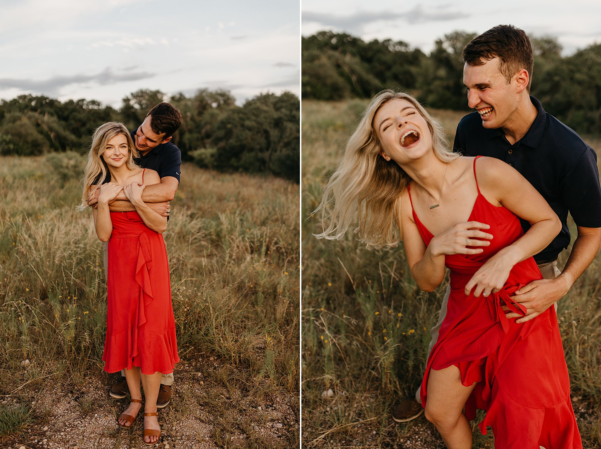 Wilderlove Co_Wedding Photographer_Dripping Springs Photography_Adventure Engagemenet_Rock Climbing Engagement_Hill Country Photographer_North Texas Photographer_0025.jpg