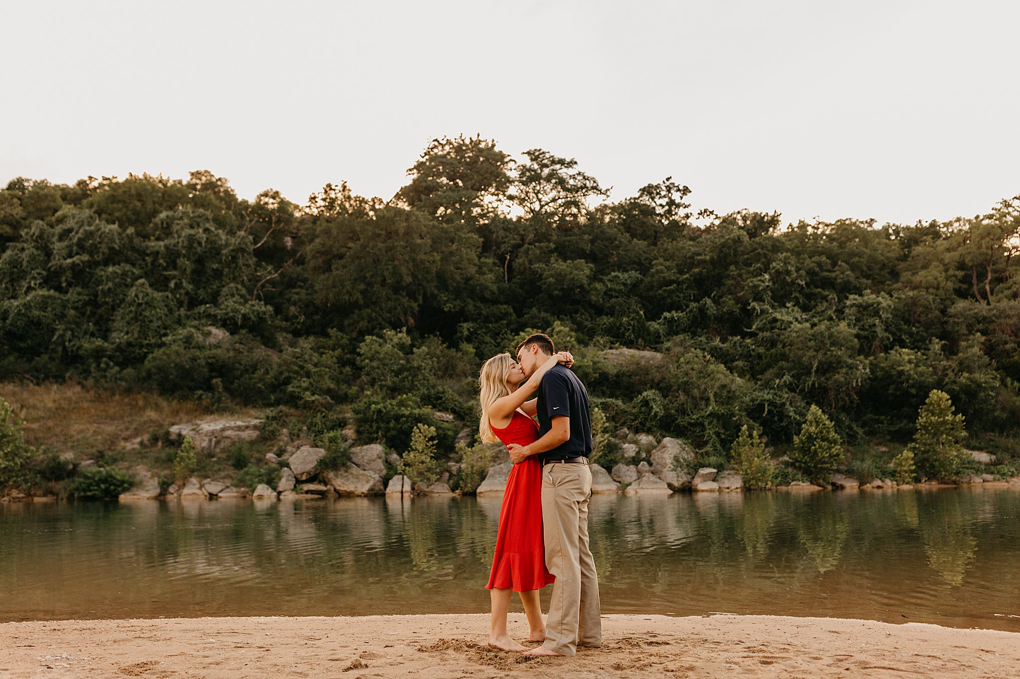 Wilderlove Co_Wedding Photographer_Dripping Springs Photography_Adventure Engagemenet_Rock Climbing Engagement_Hill Country Photographer_North Texas Photographer_0026.jpg