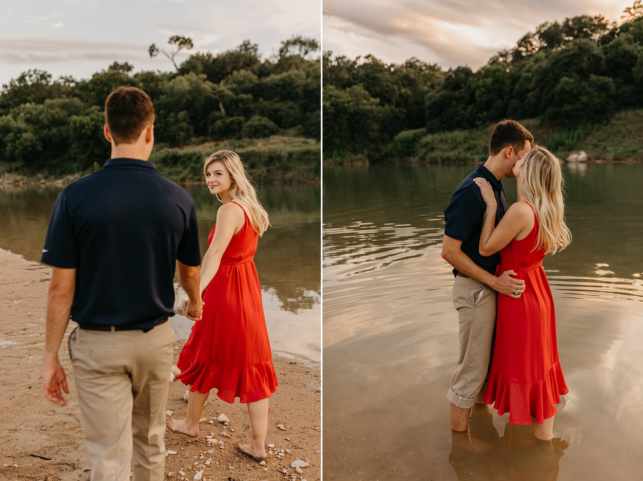Wilderlove Co_Wedding Photographer_Dripping Springs Photography_Adventure Engagemenet_Rock Climbing Engagement_Hill Country Photographer_North Texas Photographer_0029.jpg