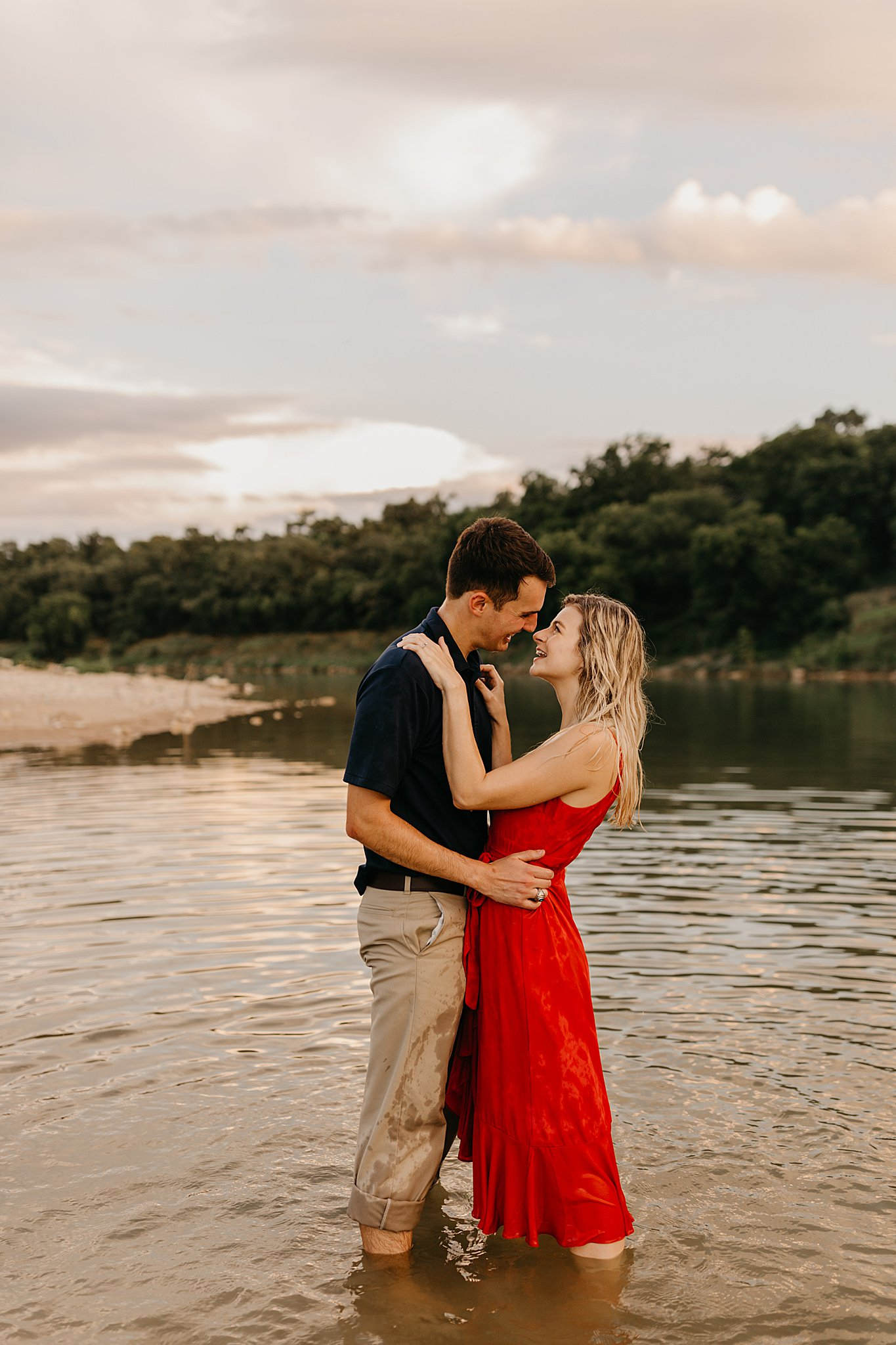 Wilderlove Co_Wedding Photographer_Dripping Springs Photography_Adventure Engagemenet_Rock Climbing Engagement_Hill Country Photographer_North Texas Photographer_0032.jpg