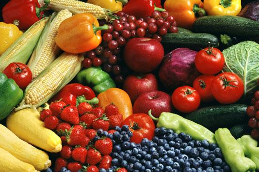 fruit and veg 534x356.jpg
