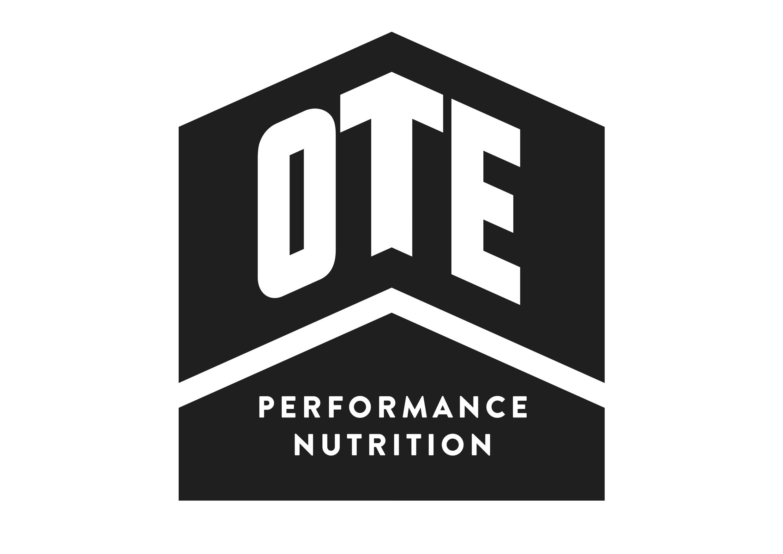 OTE Logo Black.png
