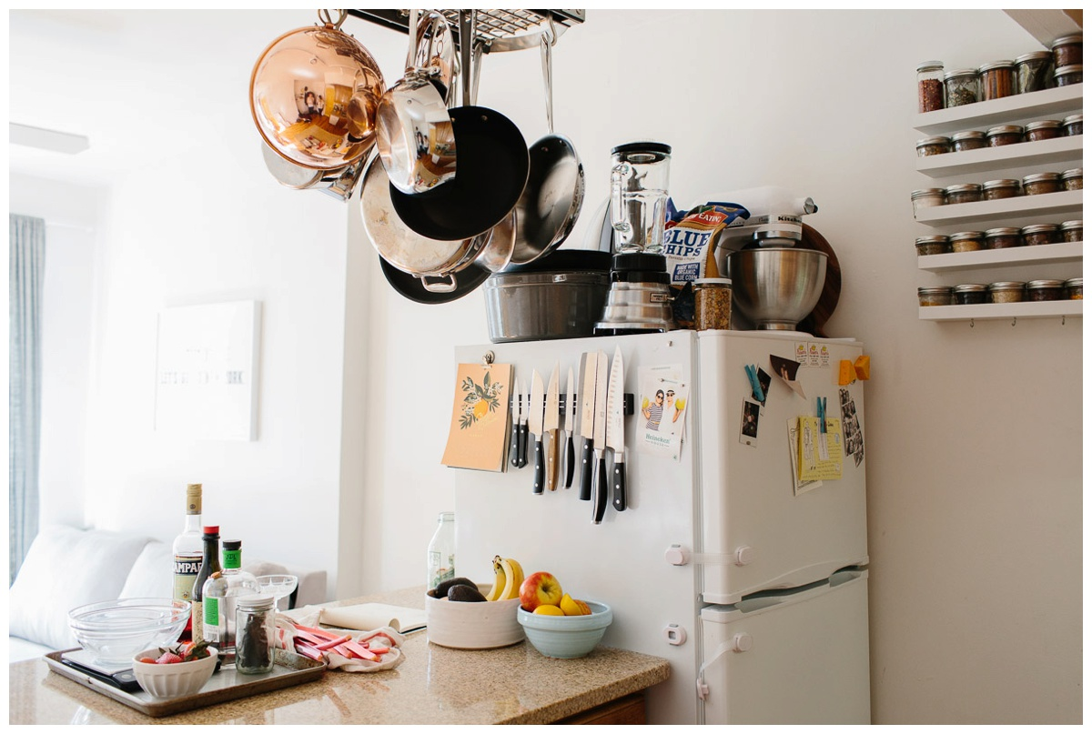 Rebekah Peppler_Pantry Confidential_Christine Han Photography 4