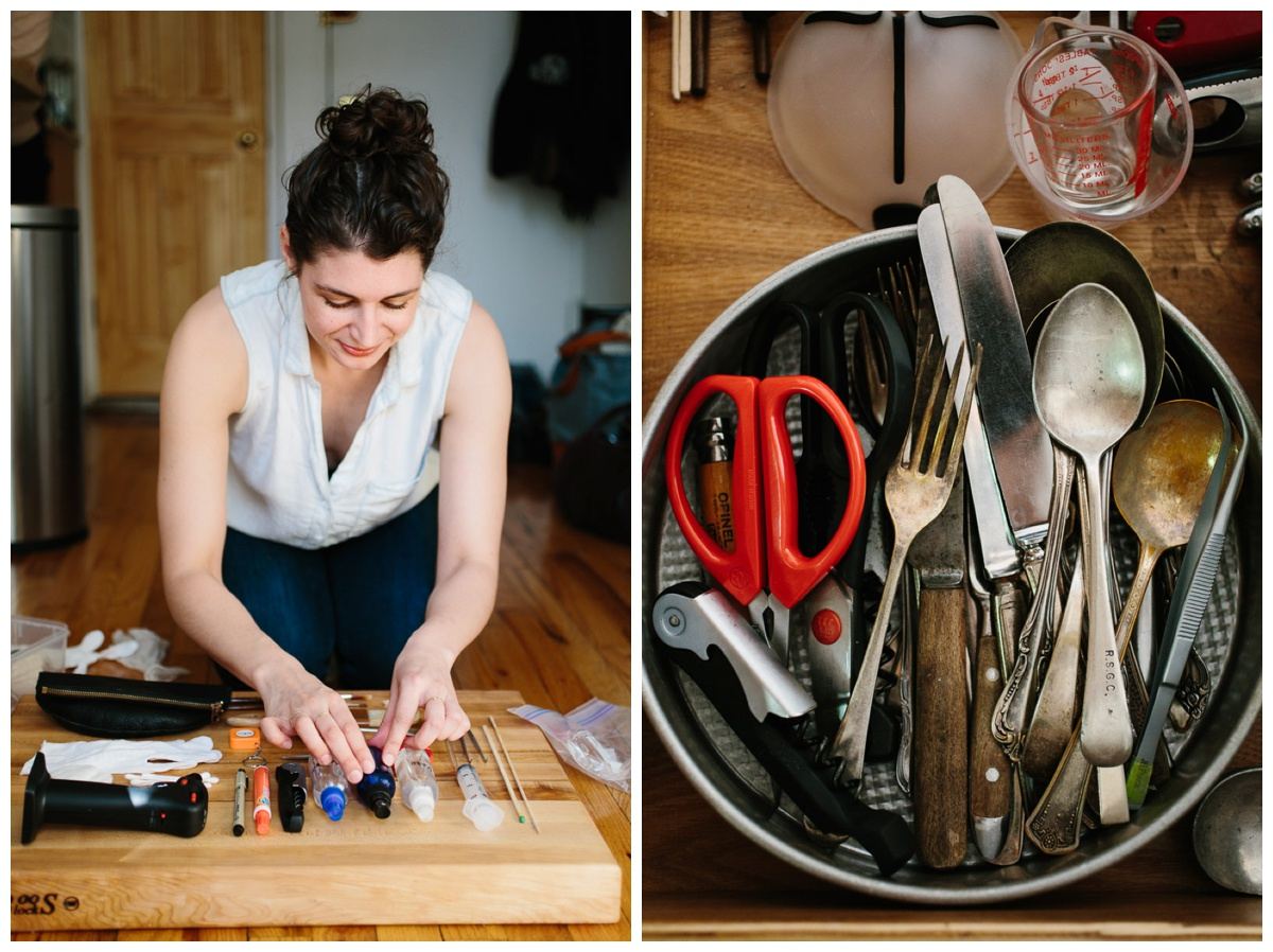 Rebekah Peppler_Pantry Confidential_Christine Han Photography 8