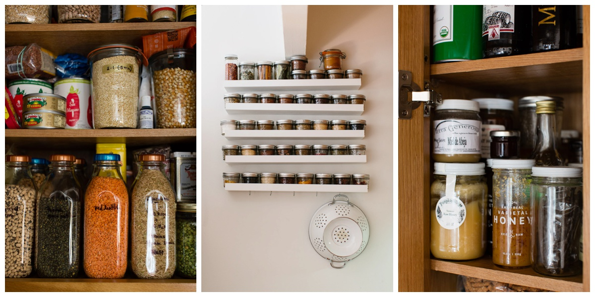 Rebekah Peppler_Pantry Confidential_Christine Han Photography 12