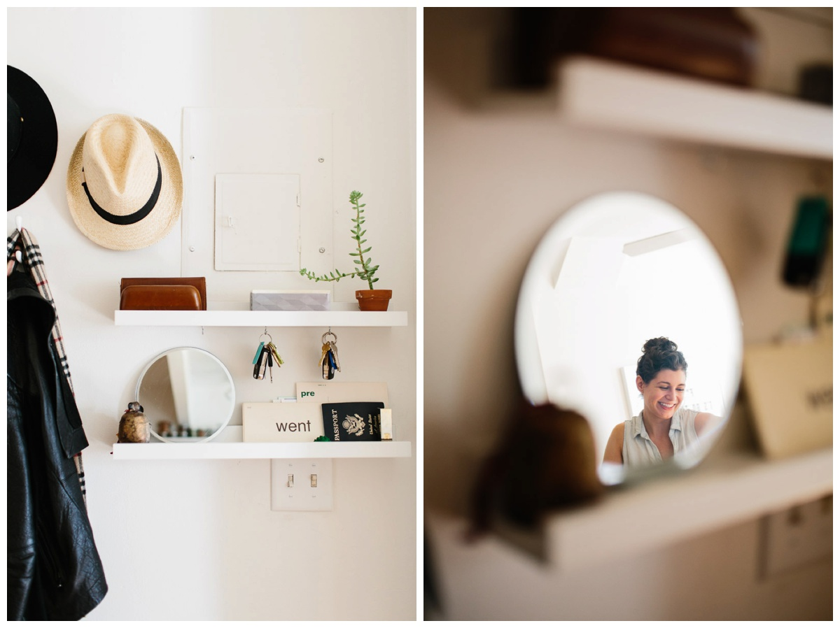 Rebekah Peppler_Pantry Confidential_Christine Han Photography 16