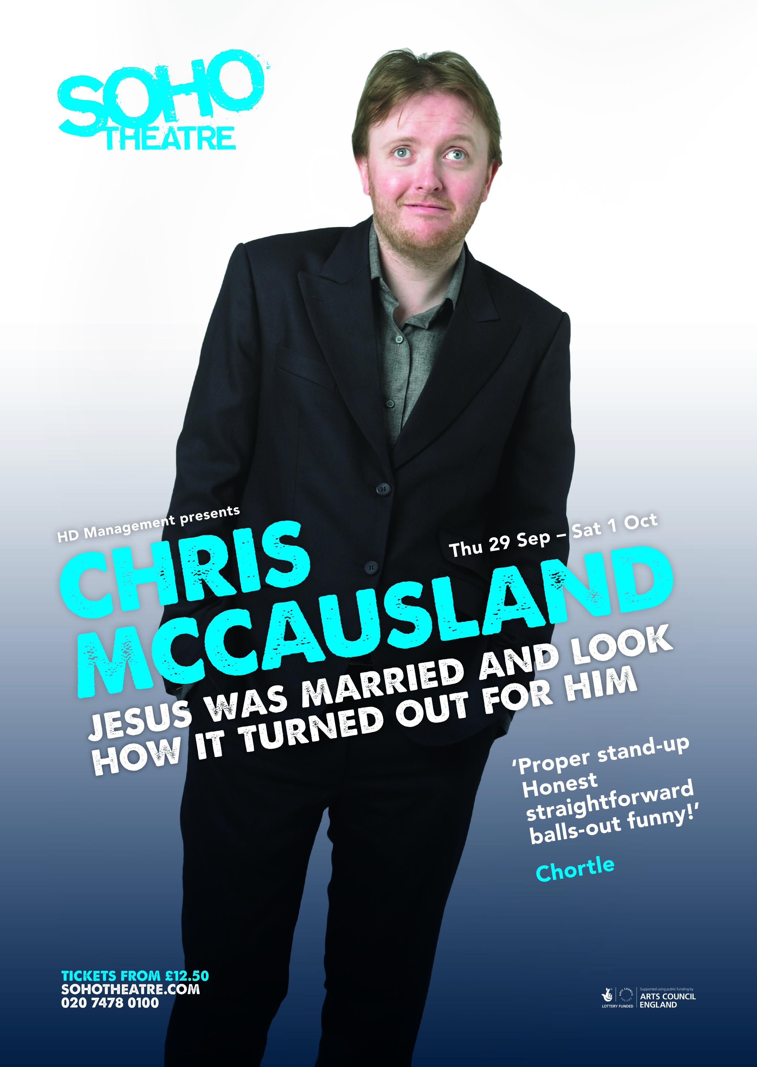 Chris McCausland - Promotional 2 (full length).jpg