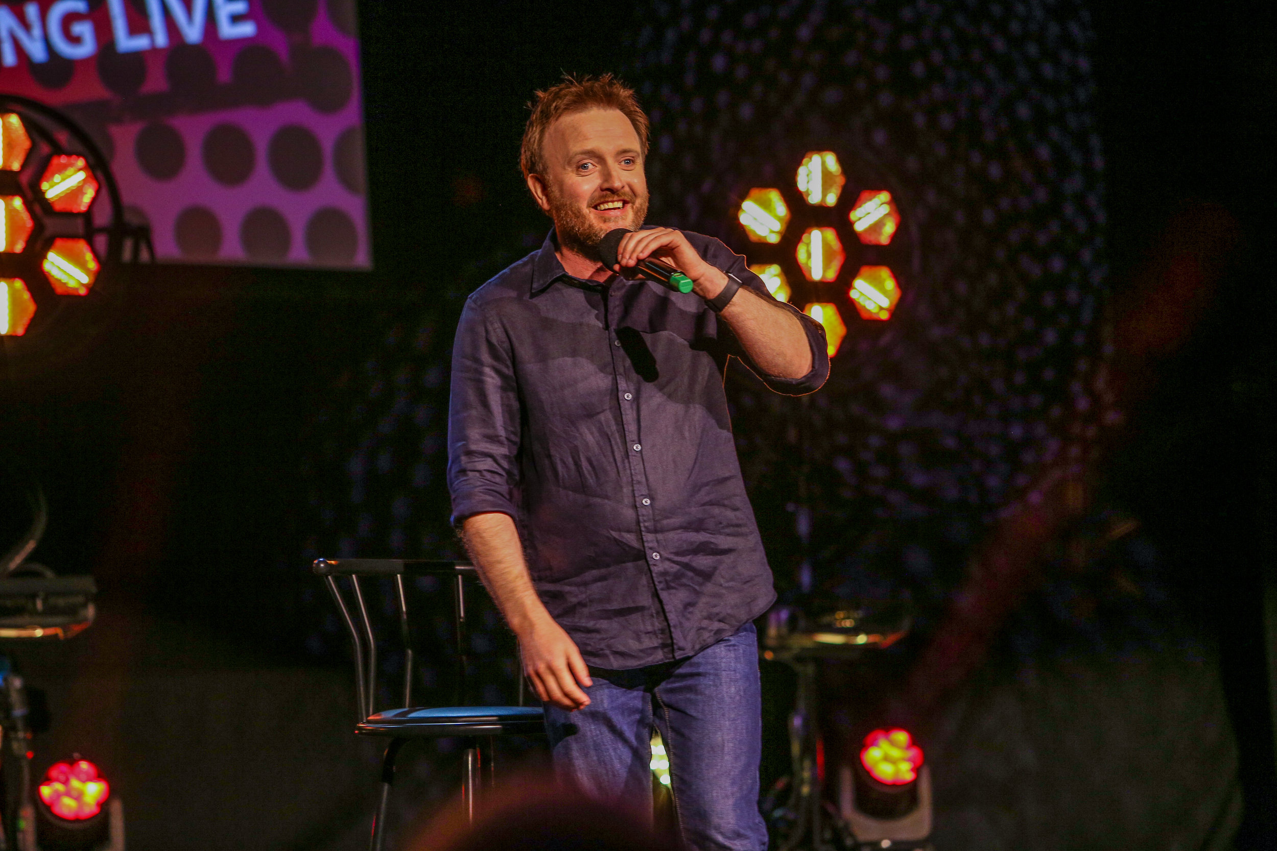 Storytelling Live 2019 - 04 - Chris McCausland.jpg