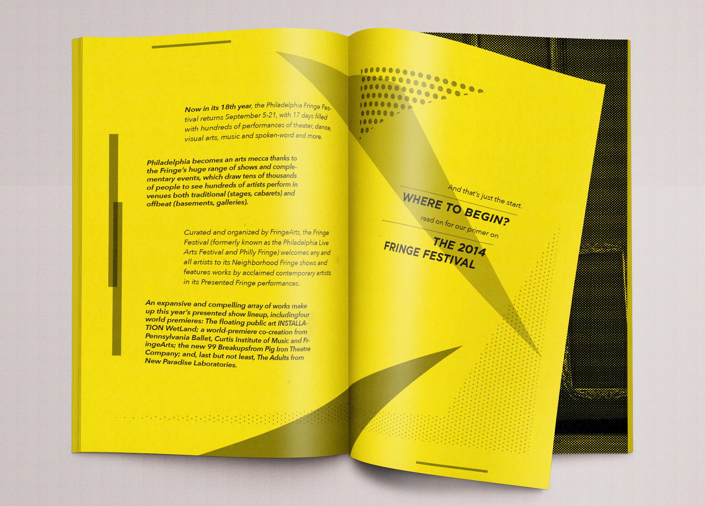 Philly Fringe_Photorealistic Magazine MockUp_spread1.jpg