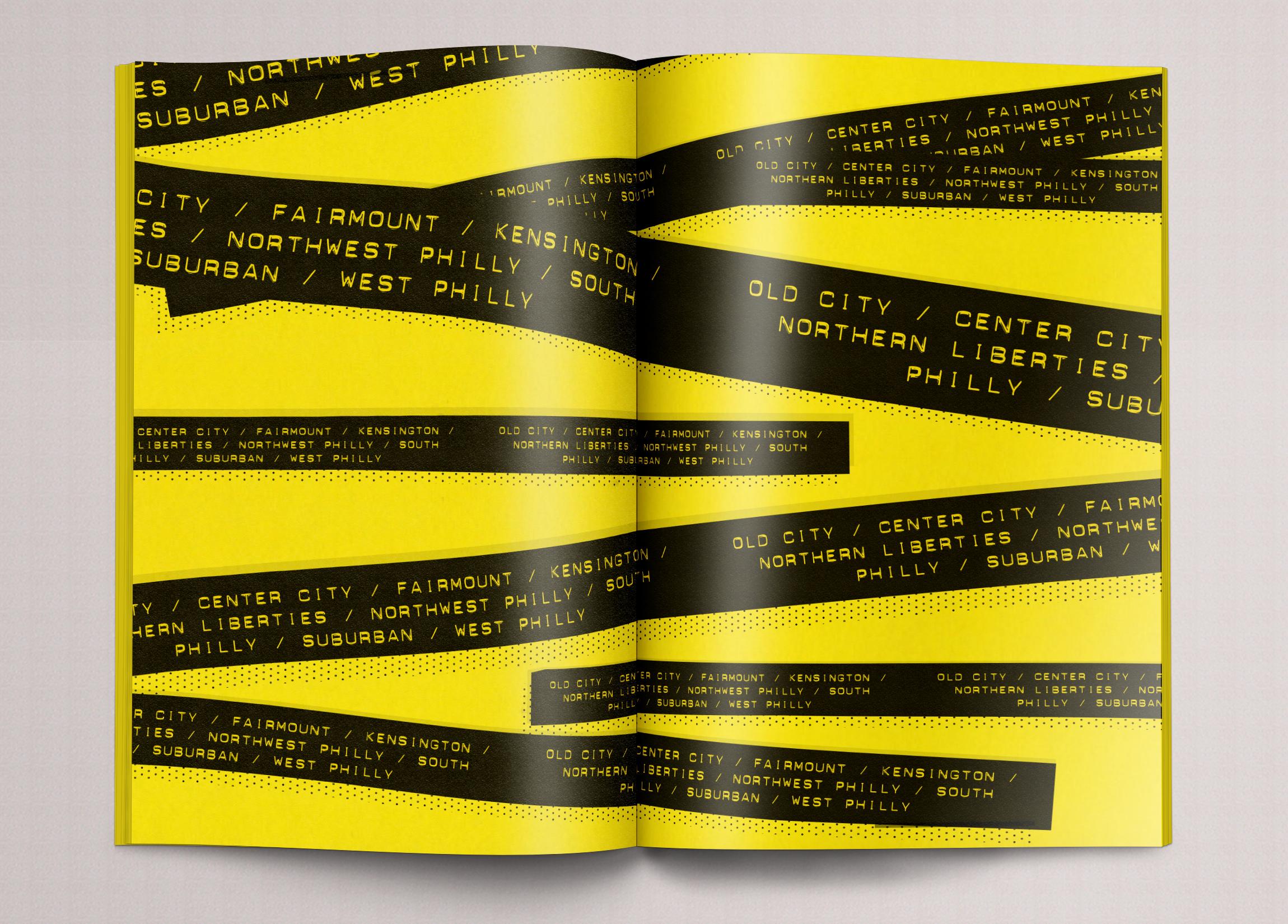 Philly Fringe_Photorealistic Magazine MockUp_spread8.jpg