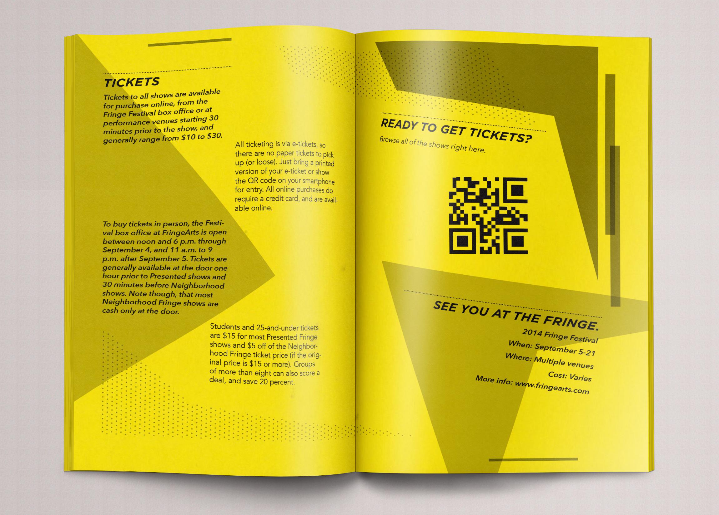 Philly Fringe_Photorealistic Magazine MockUp_spread9.jpg