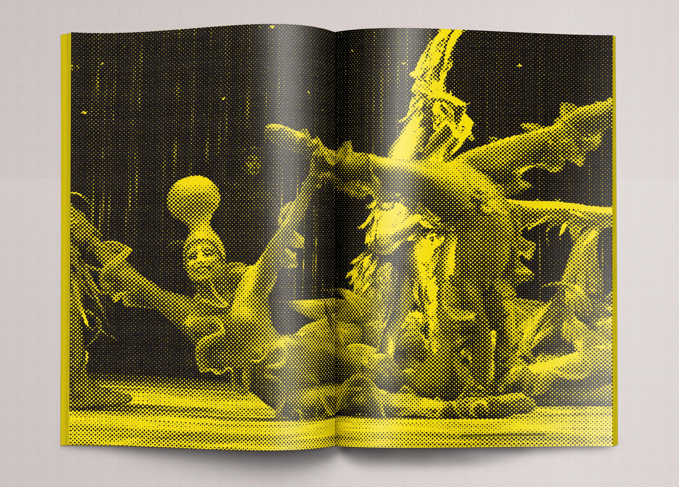Philly Fringe_Photorealistic Magazine MockUp_spread5.jpg