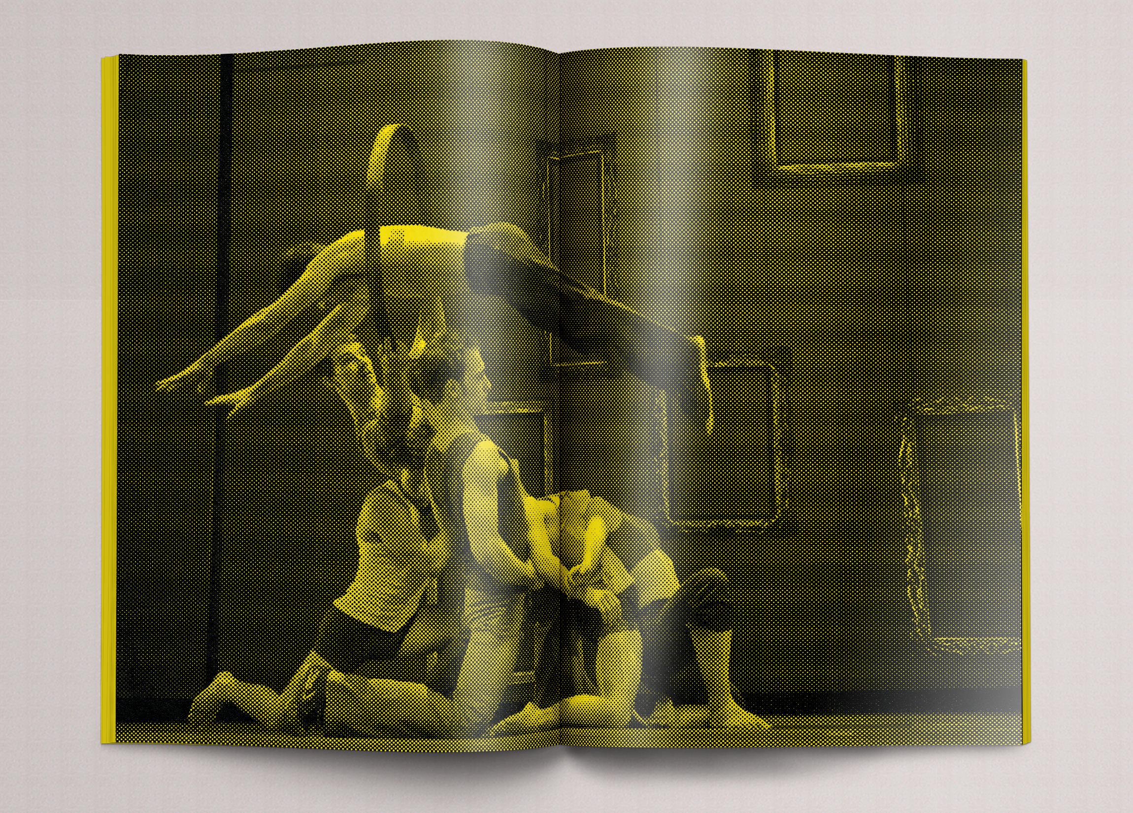 Philly Fringe_Photorealistic Magazine_spread2.jpg