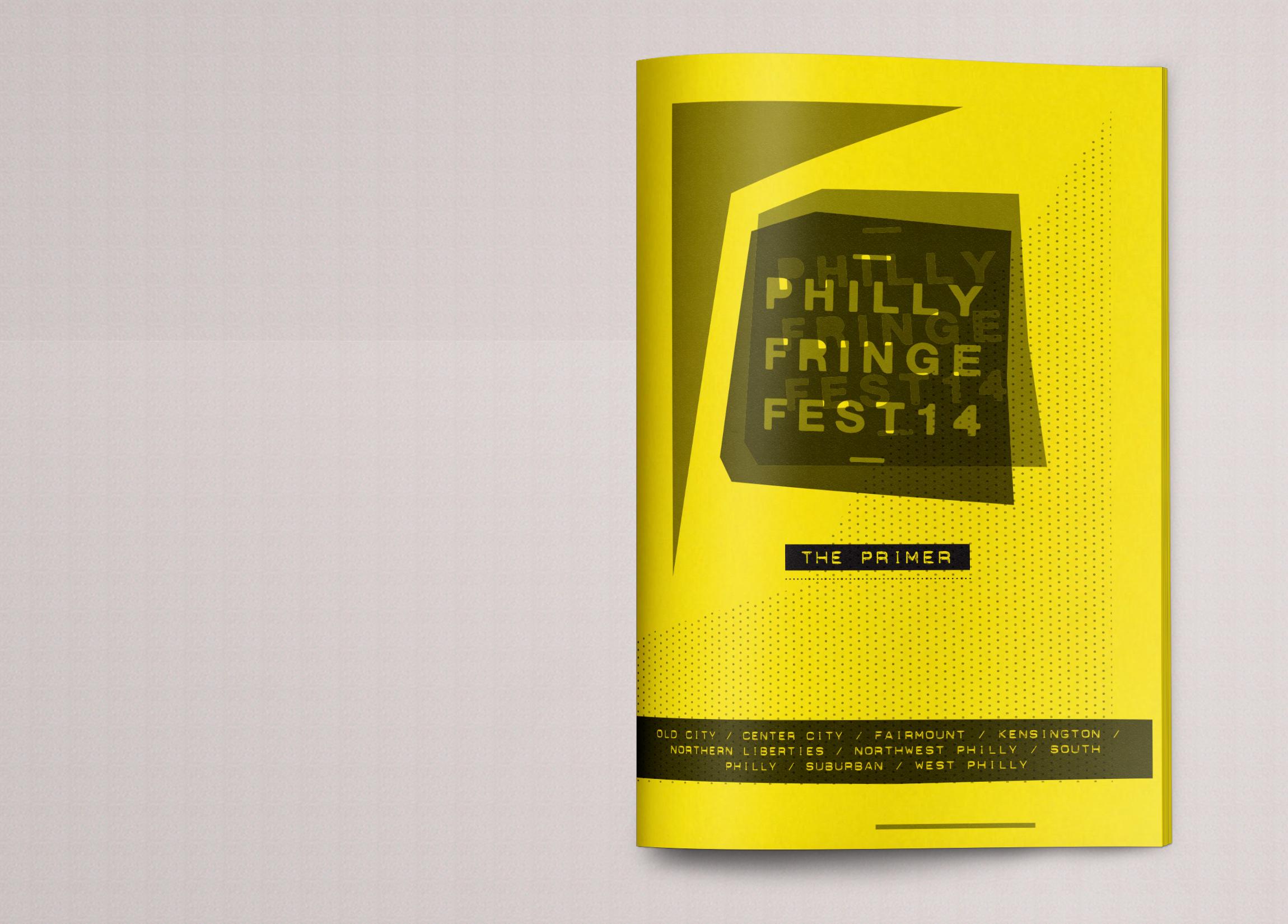 Philly Fringe_Photorealistic Magazine MockUp_cover.jpg
