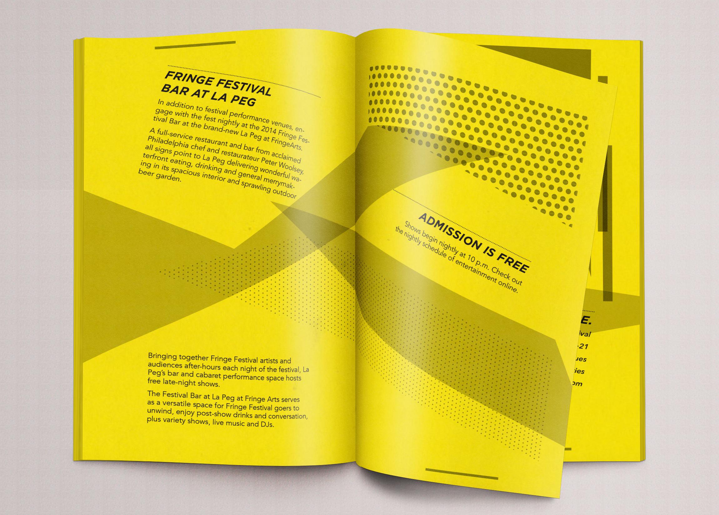 Philly Fringe_Photorealistic Magazine MockUp_spread9.1.jpg