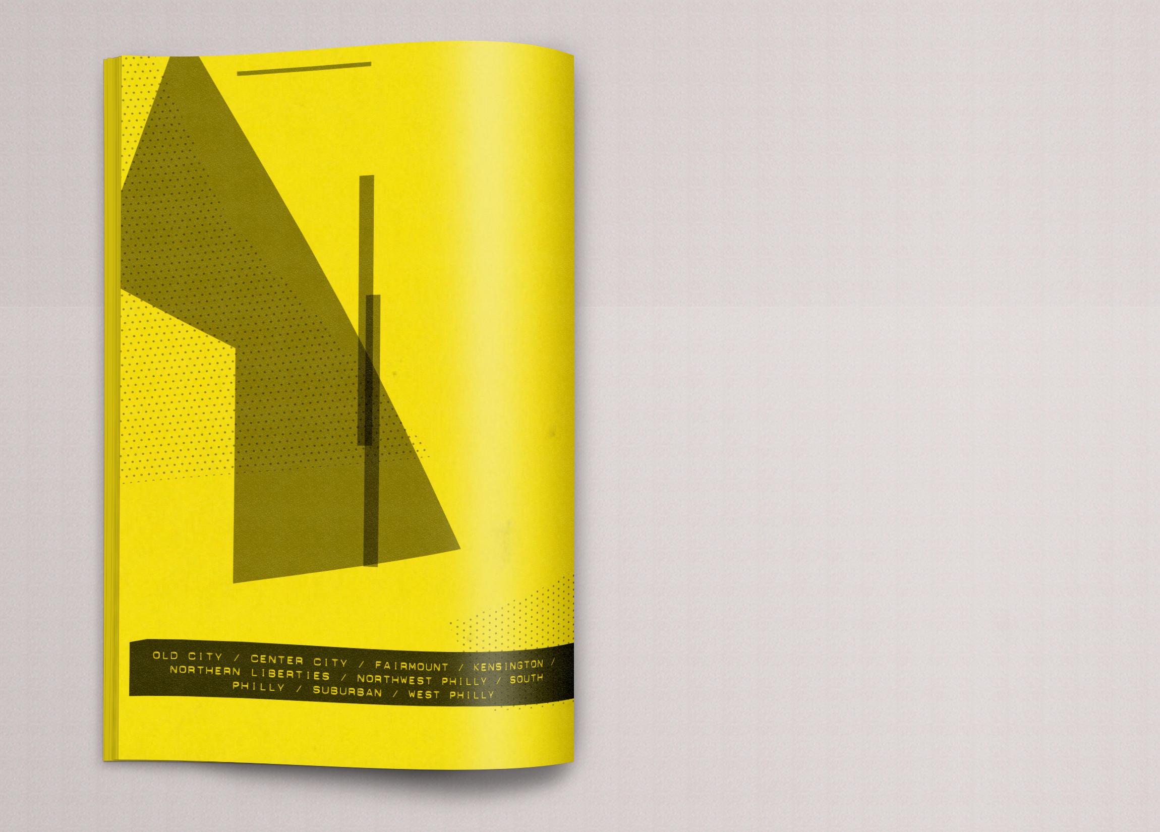 Philly Fringe_Photorealistic Magazine MockUp_3_backcover.jpg
