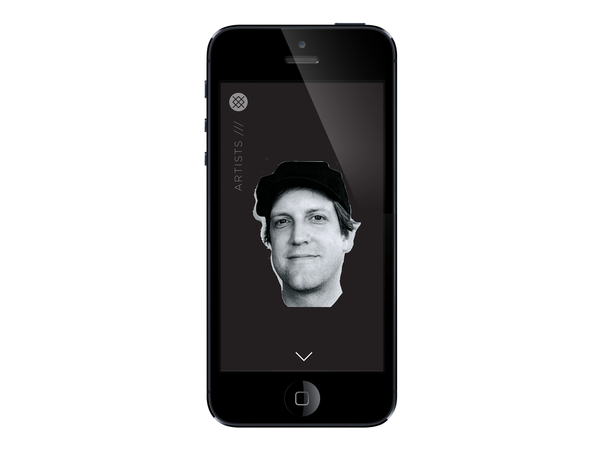 iPhone 5 (vertical) mockup3.jpg