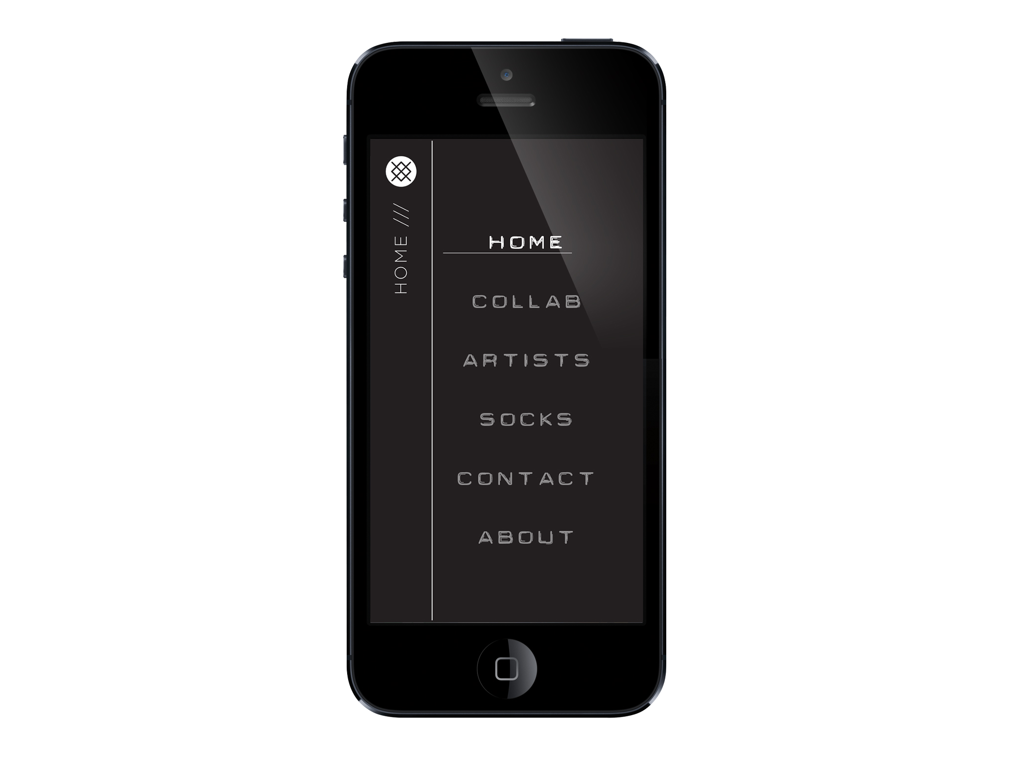 iPhone 5 (vertical) mockup2.jpg