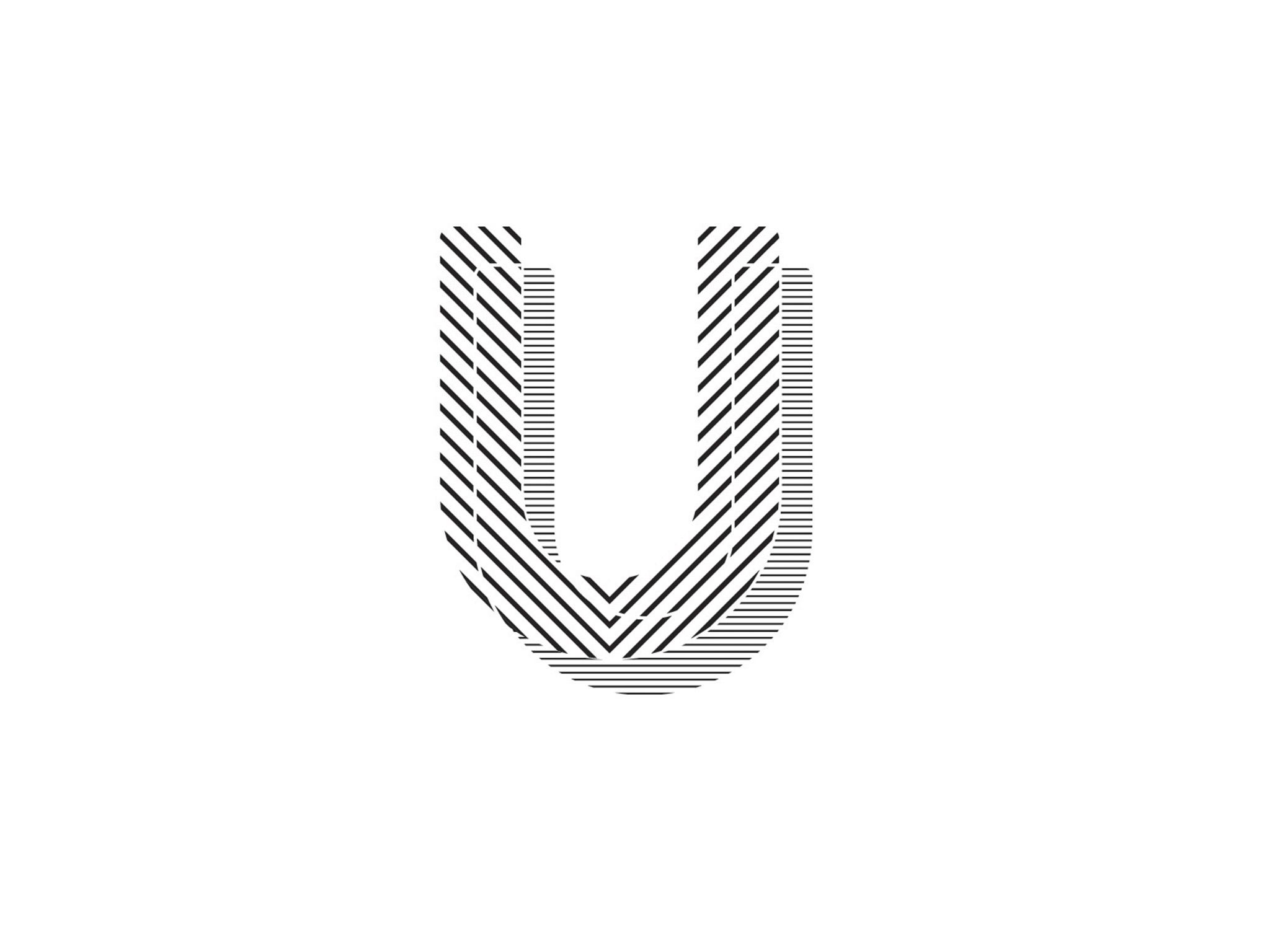 apex_letters_horizontal_large_0035_2_final_alphabet coasters-21.jpg
