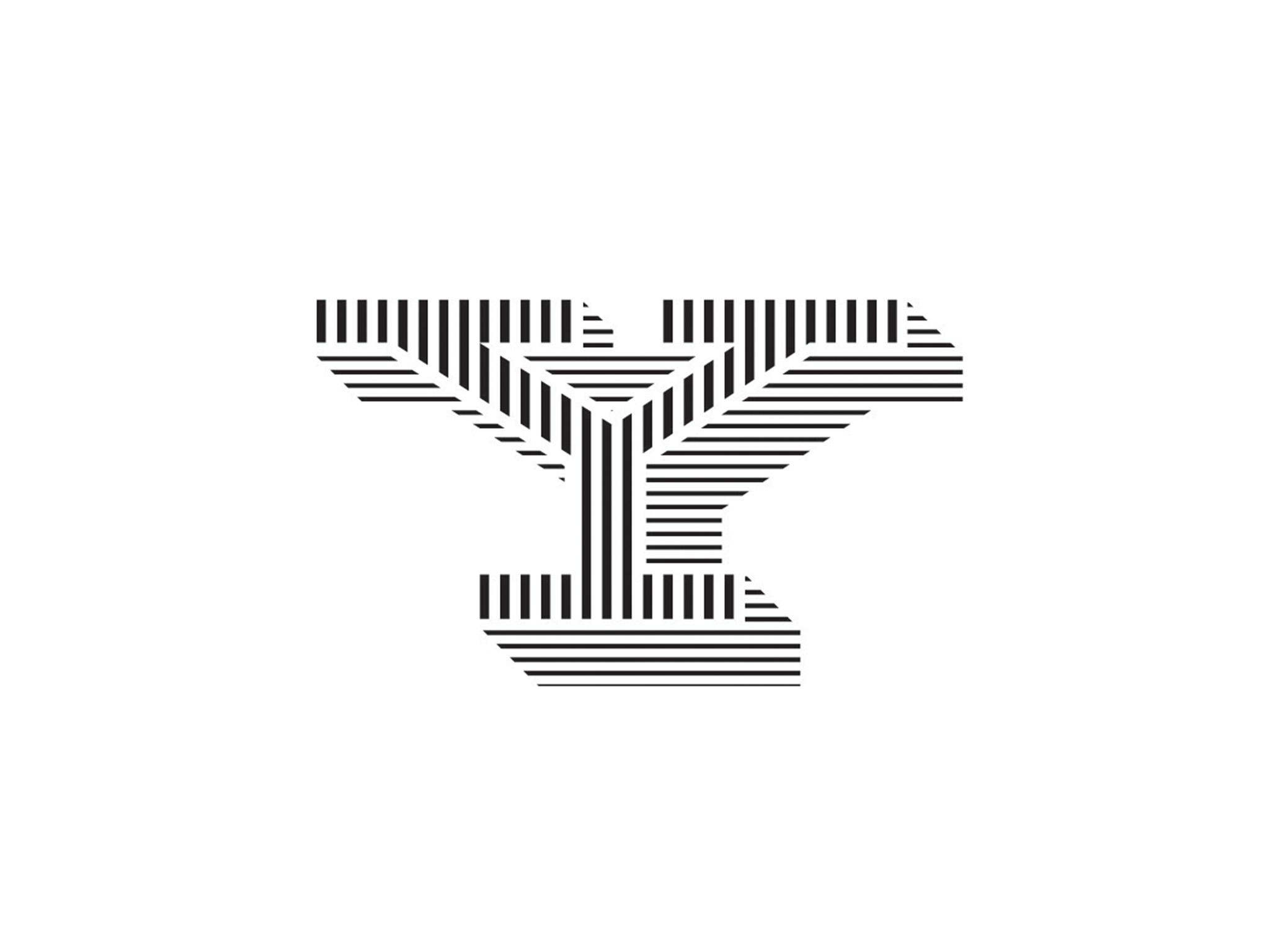 apex_letters_horizontal_large_0031_2_final_alphabet coasters-25.jpg