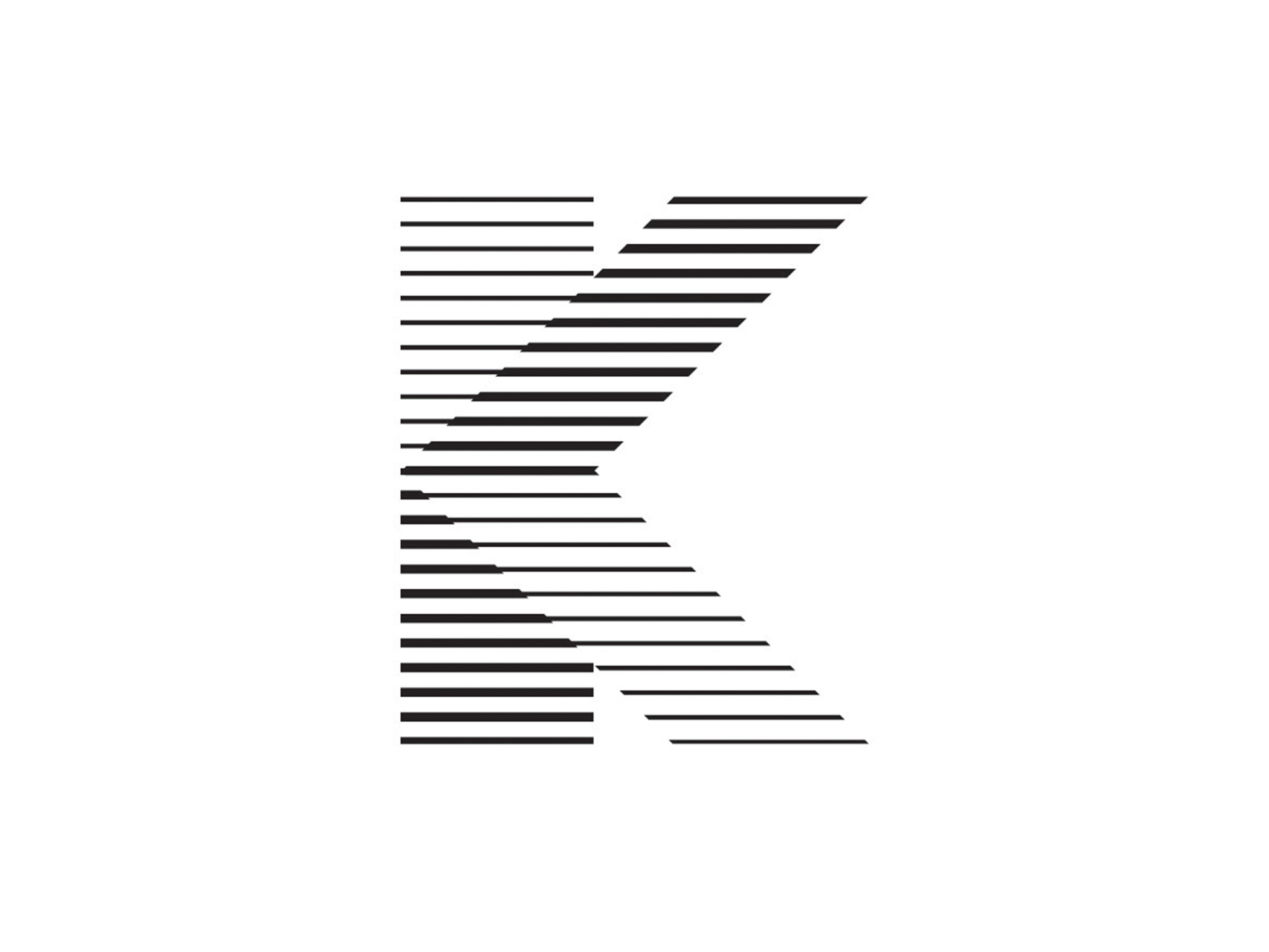 apex_letters_horizontal_large_0029_2_final_alphabet coasters-11.jpg