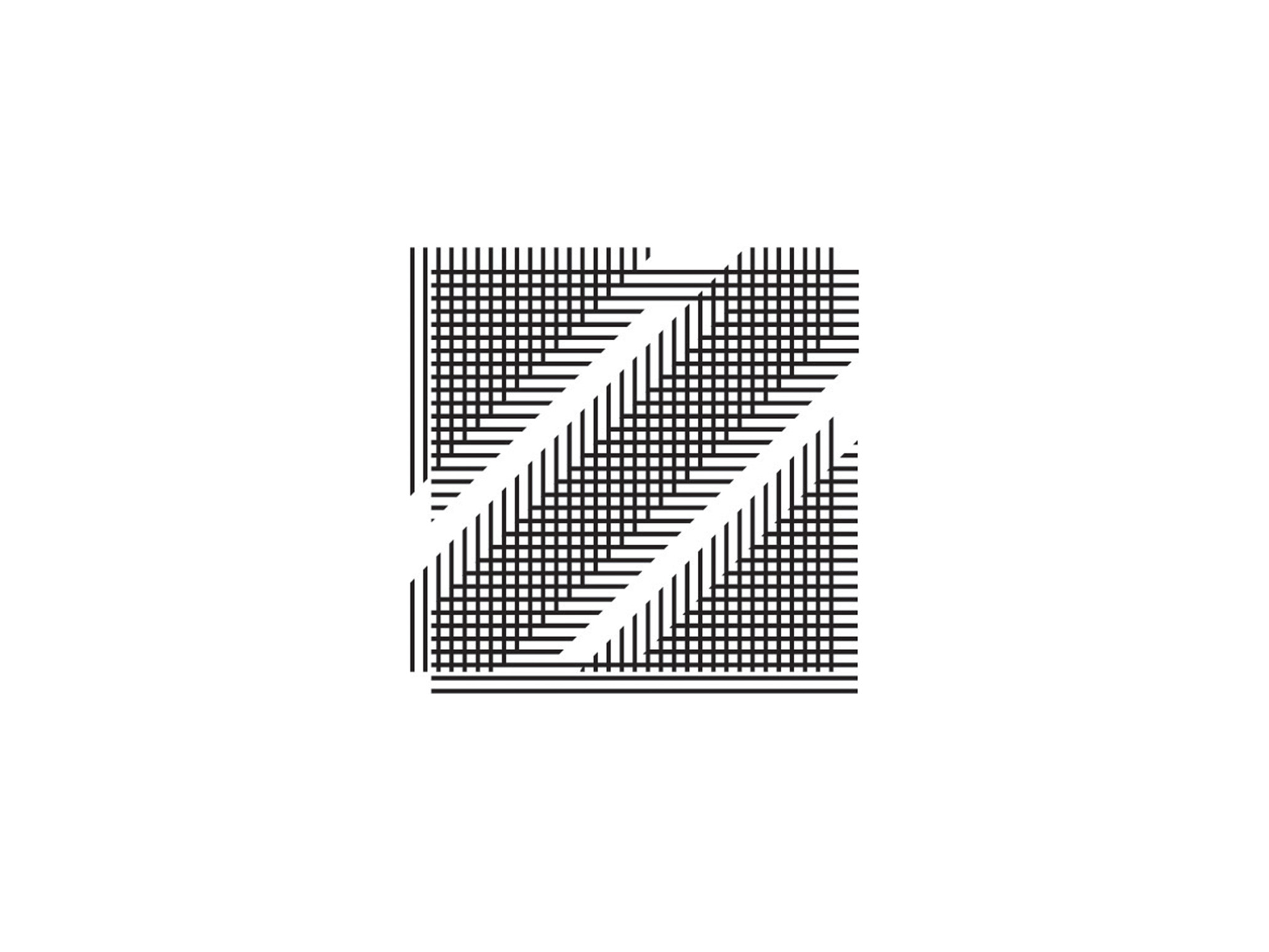 apex_letters_horizontal_large_0030_2_final_alphabet coasters-26.jpg