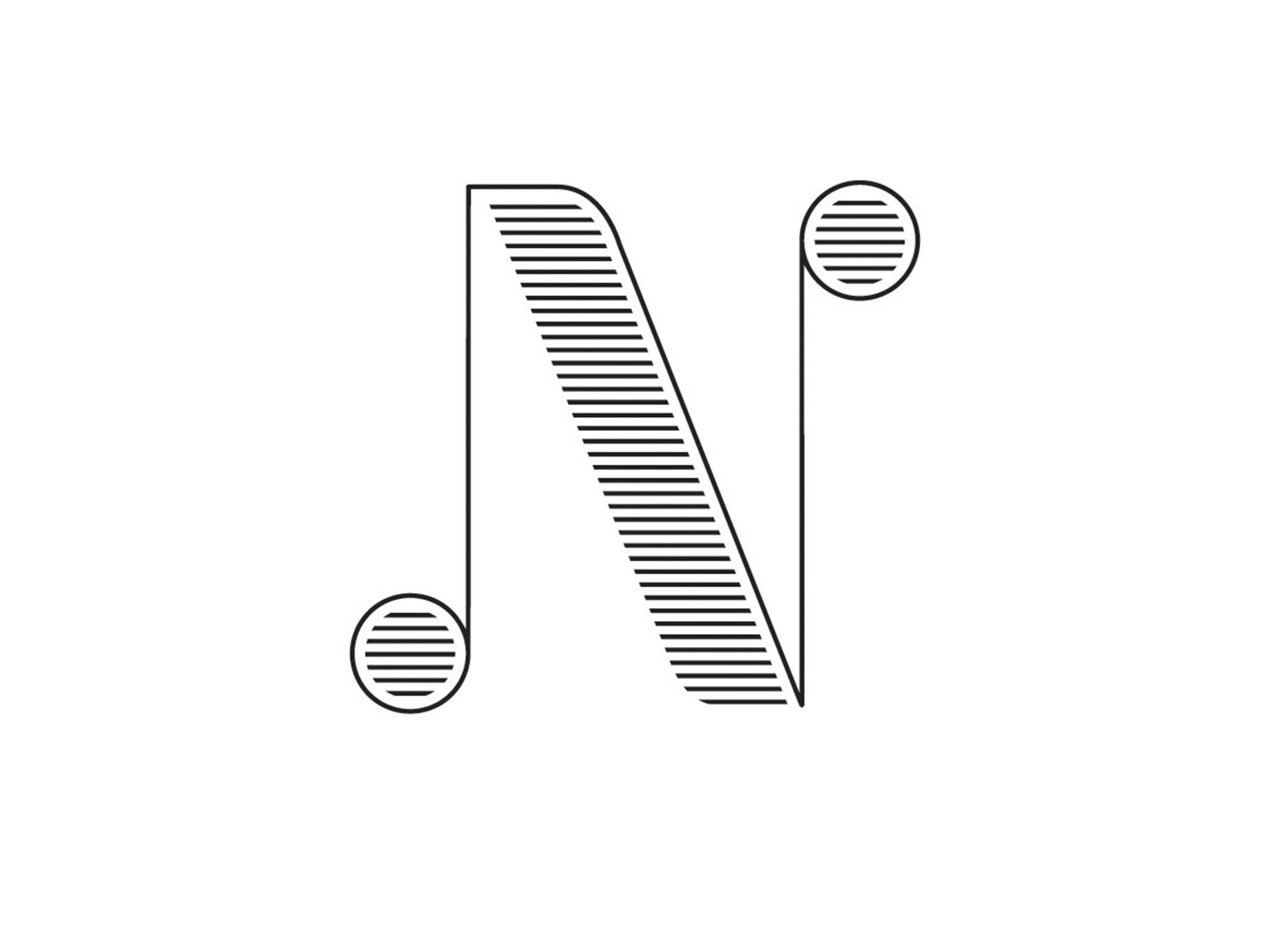 apex_letters_horizontal_large_0026_2_final_alphabet coasters-14.jpg