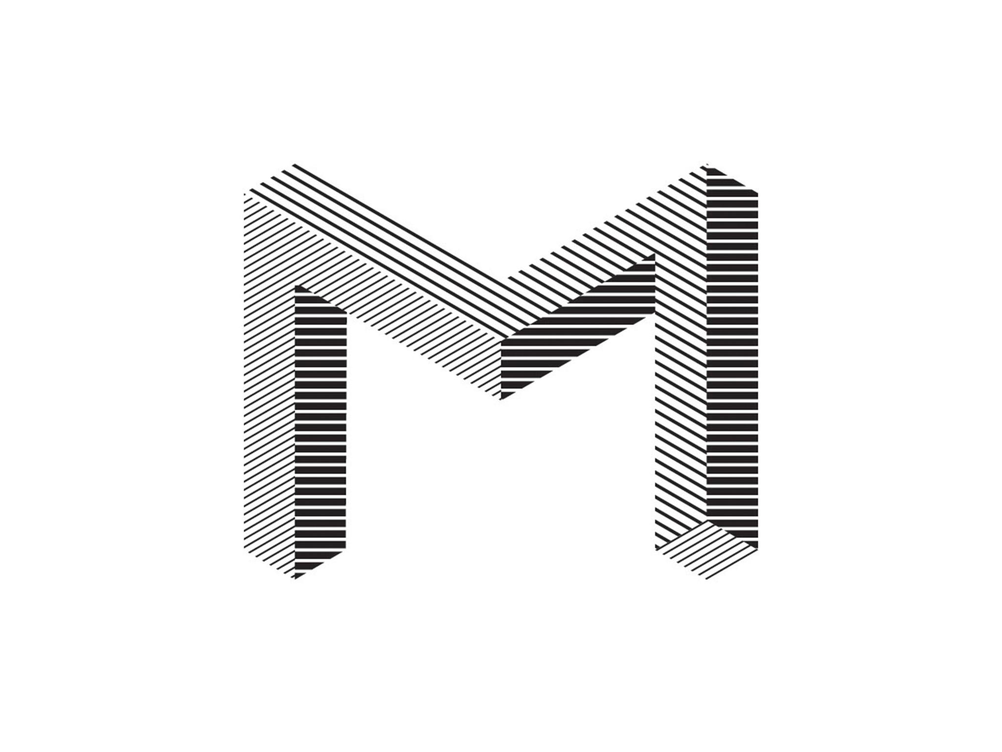 apex_letters_horizontal_large_0027_2_final_alphabet coasters-13.jpg