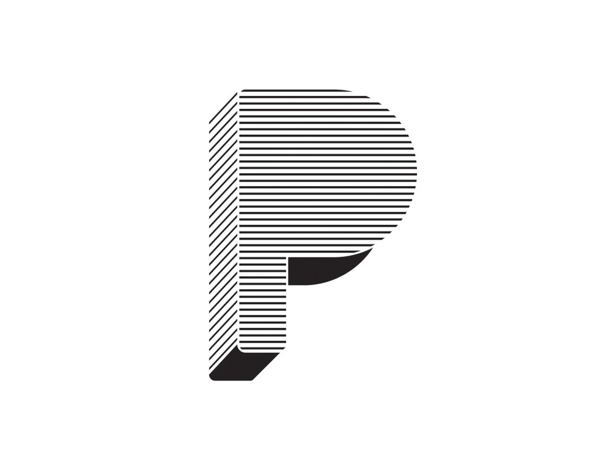 apex_letters_horizontal_large_0024_2_final_alphabet coasters-16.jpg