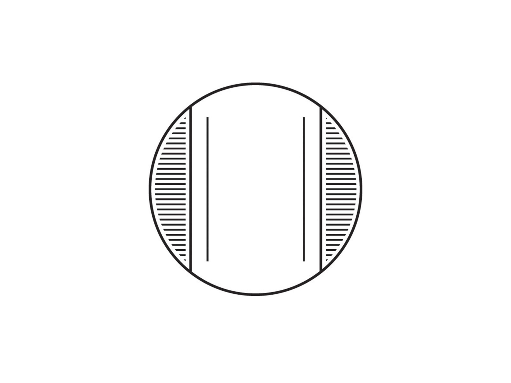 apex_letters_horizontal_large_0025_2_final_alphabet coasters-15.jpg