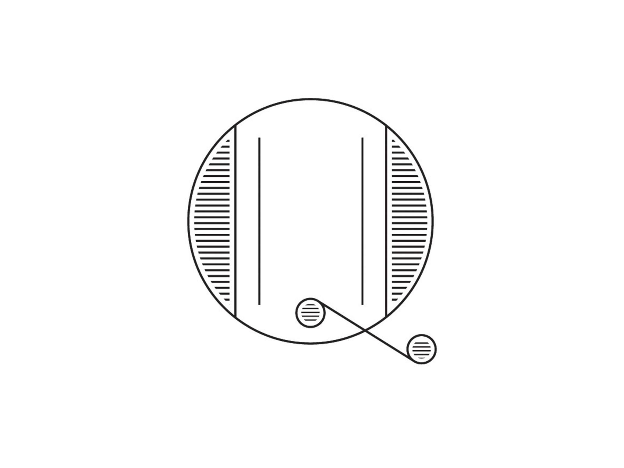 apex_letters_horizontal_large_0023_2_final_alphabet coasters-17.jpg