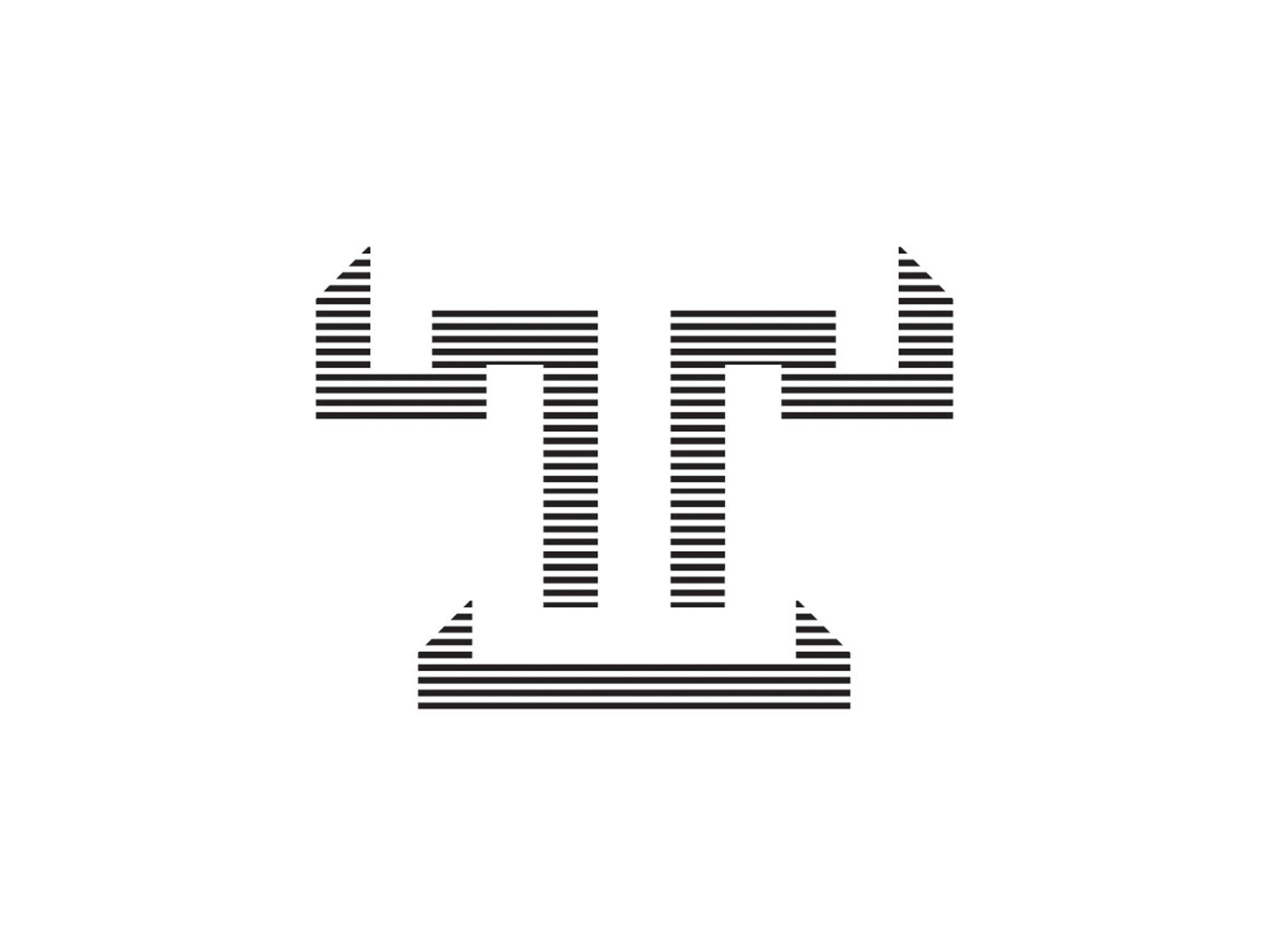 apex_letters_horizontal_large_0020_2_final_alphabet coasters-20.jpg