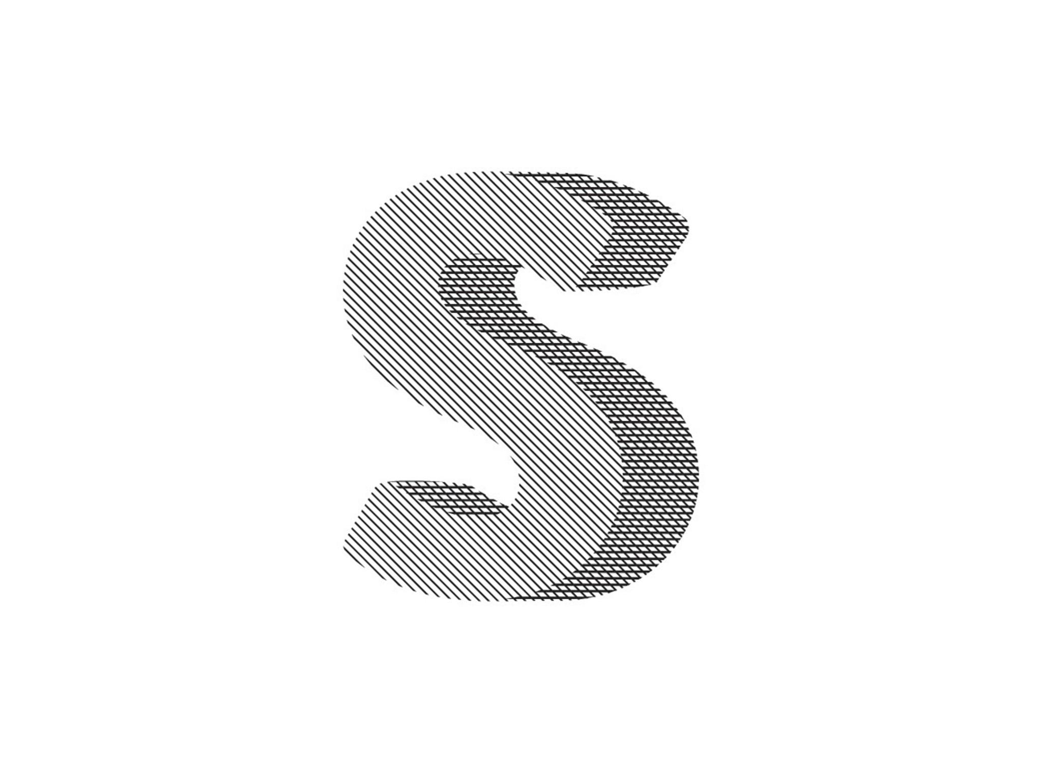 apex_letters_horizontal_large_0021_2_final_alphabet coasters-19.jpg