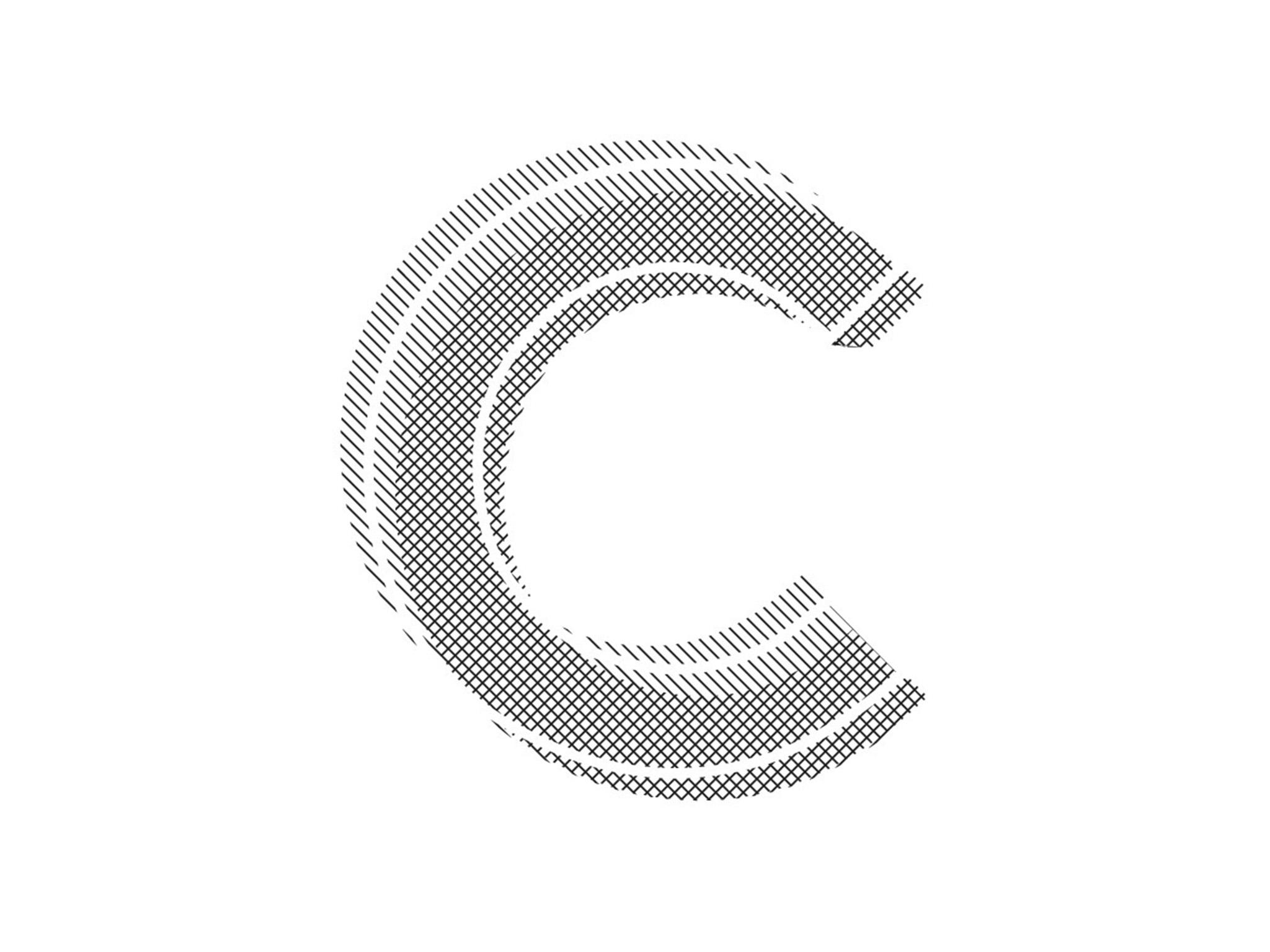 apex_letters_horizontal_large_0019_2_final_alphabet coasters-03.jpg