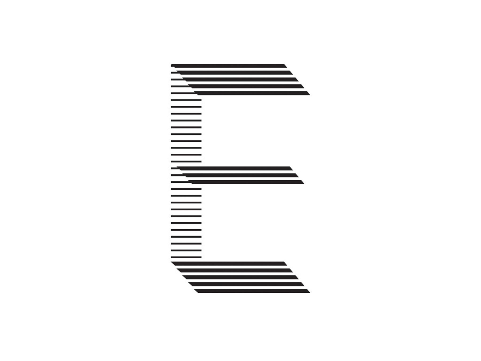 apex_letters_horizontal_large_0017_2_final_alphabet coasters-05.jpg