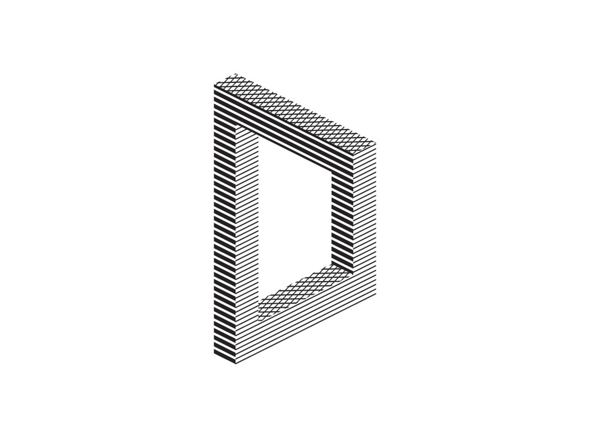 apex_letters_horizontal_large_0018_2_final_alphabet coasters-04.jpg