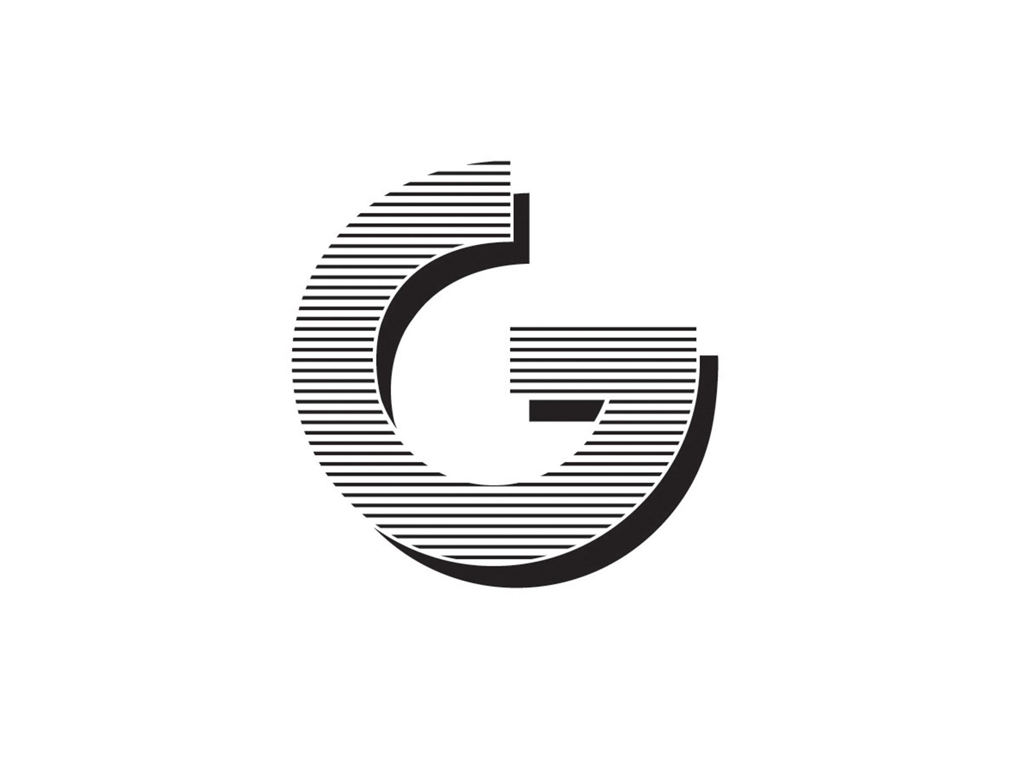 apex_letters_horizontal_large_0015_2_final_alphabet coasters-07.jpg