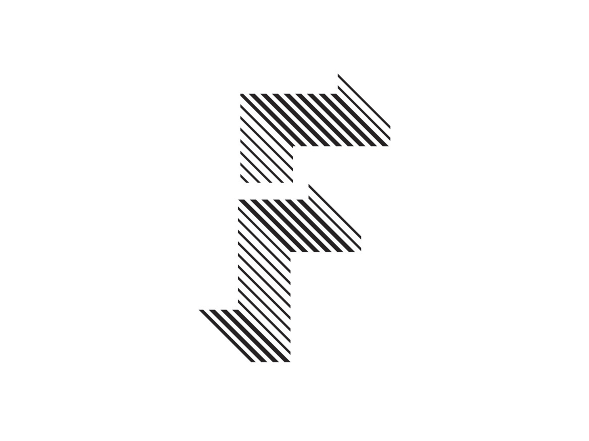 apex_letters_horizontal_large_0016_2_final_alphabet coasters-06.jpg
