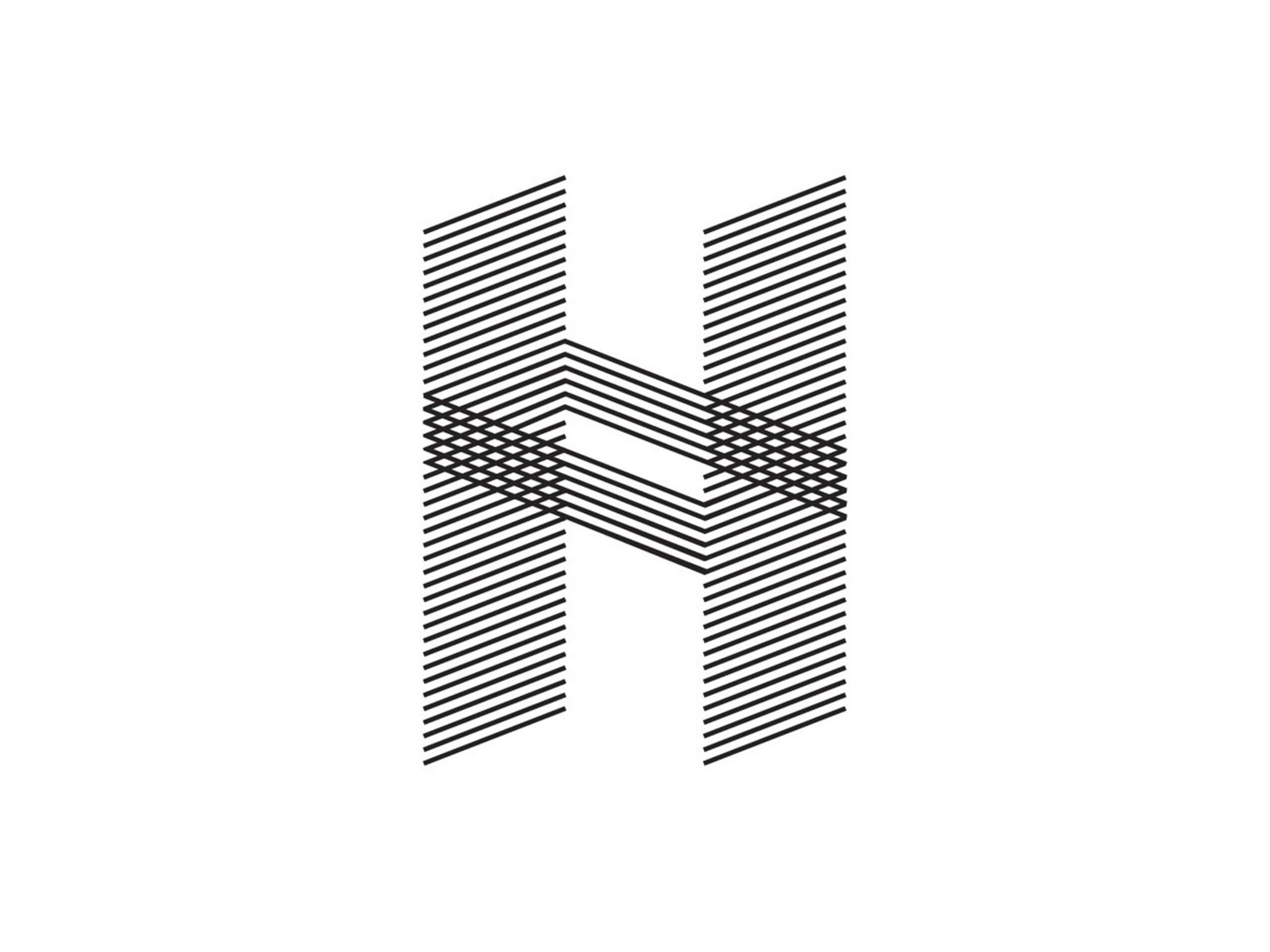 apex_letters_horizontal_large_0014_2_final_alphabet coasters-08.jpg