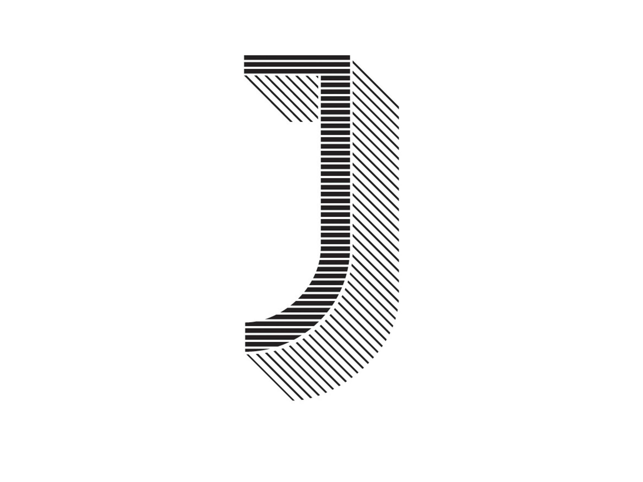 apex_letters_horizontal_large_0012_2_final_alphabet coasters-10.jpg