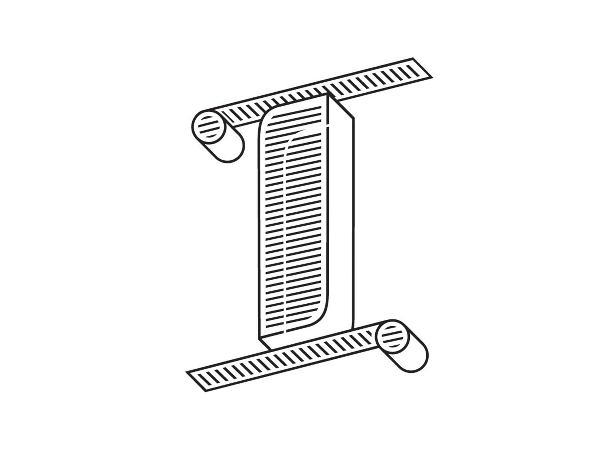 apex_letters_horizontal_large_0013_2_final_alphabet coasters-09.jpg