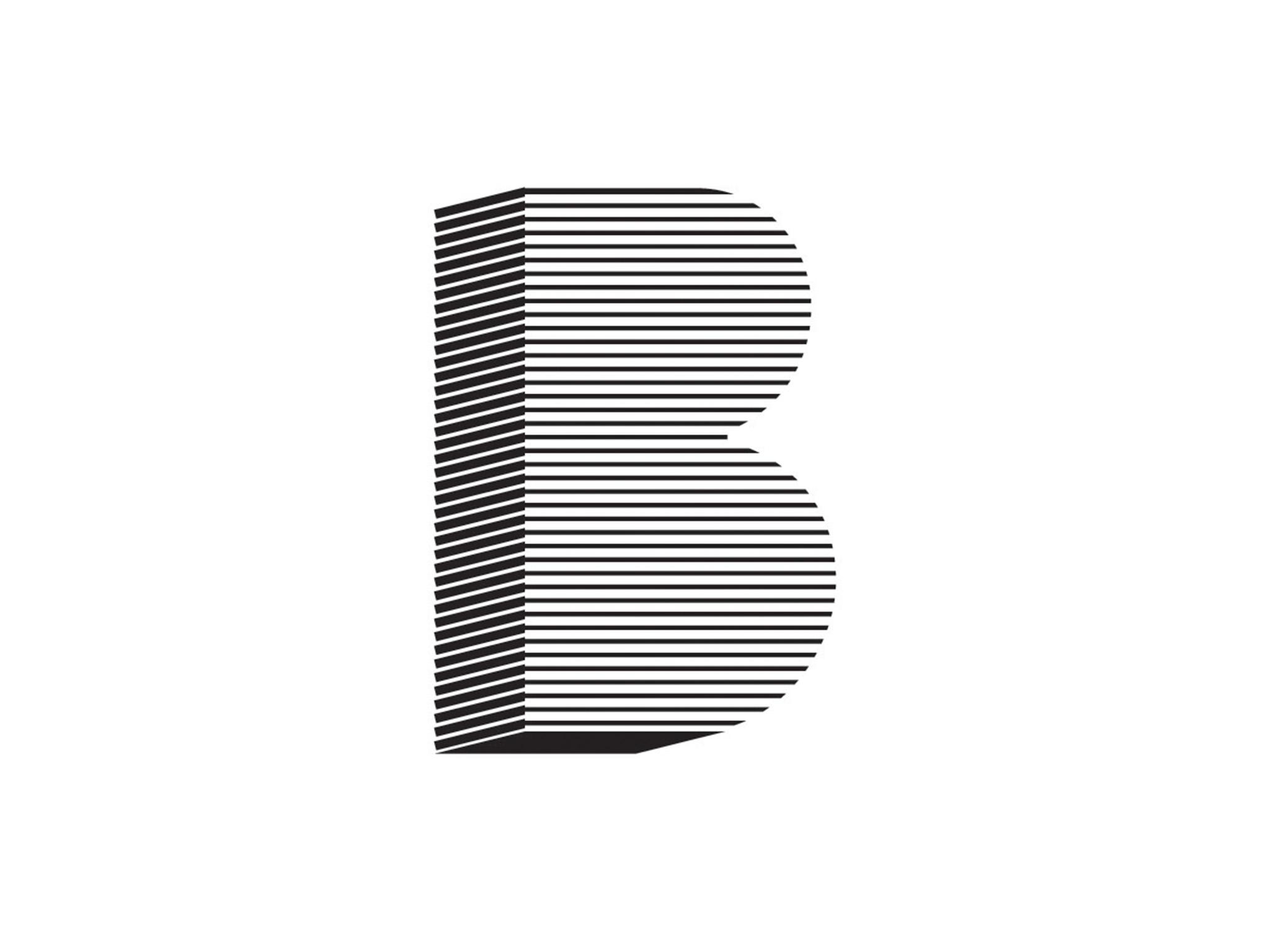 apex_letters_horizontal_large_0010_2_final_alphabet coasters-02.jpg