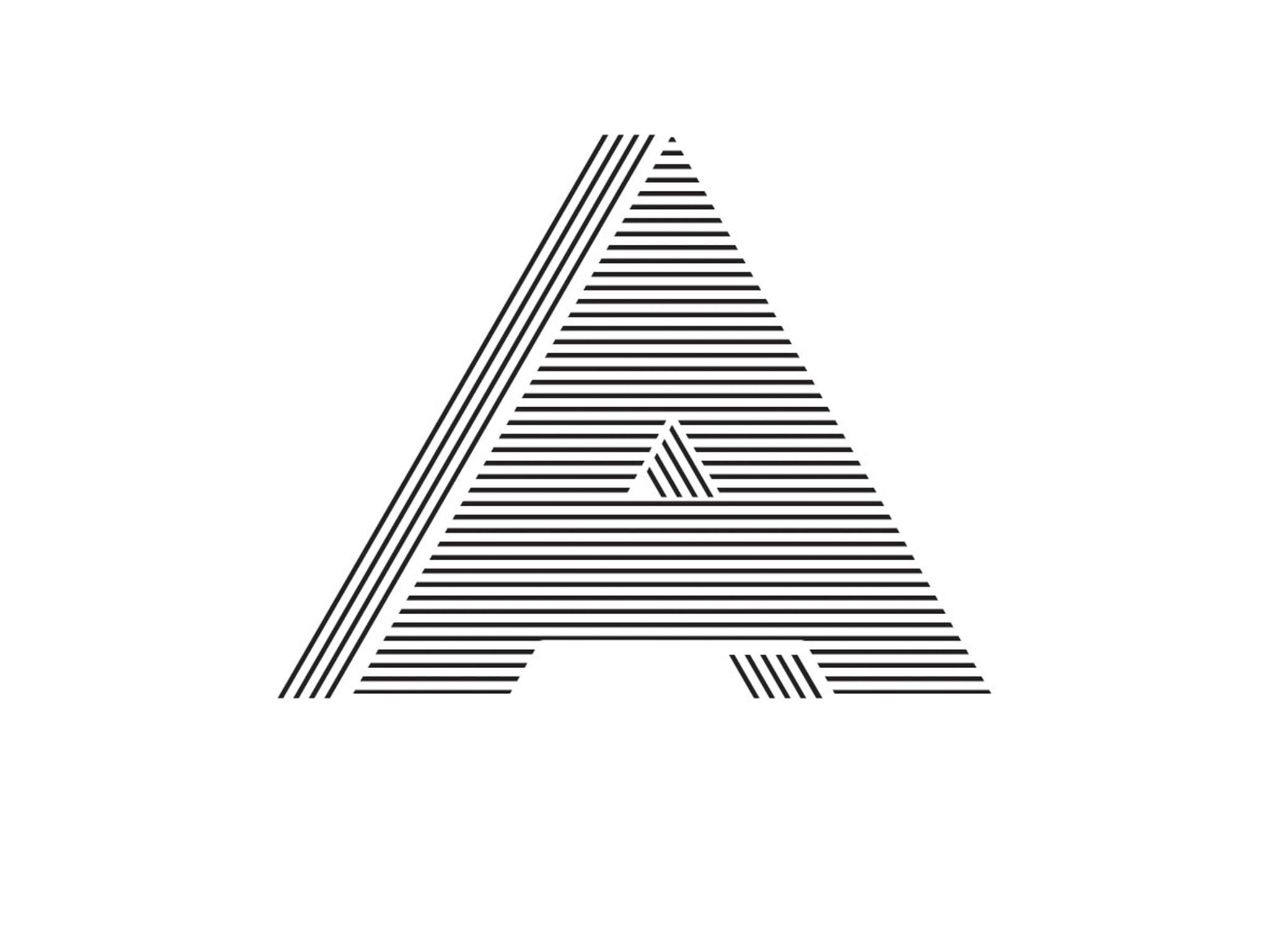 apex_letters_horizontal_large_0011_2_final_alphabet coasters-01.jpg