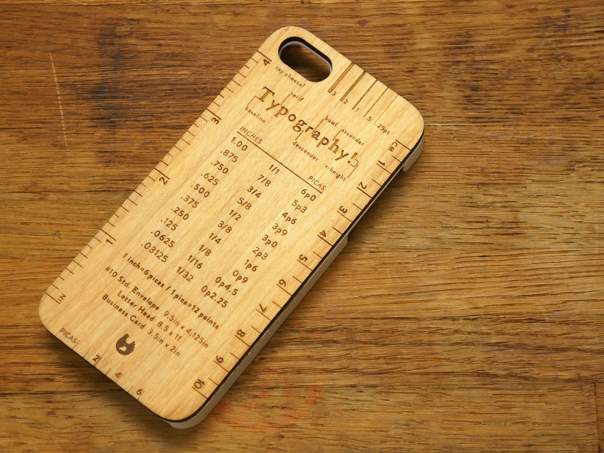 iphone_horizontal_0006_Vector Smart Object copy.jpg